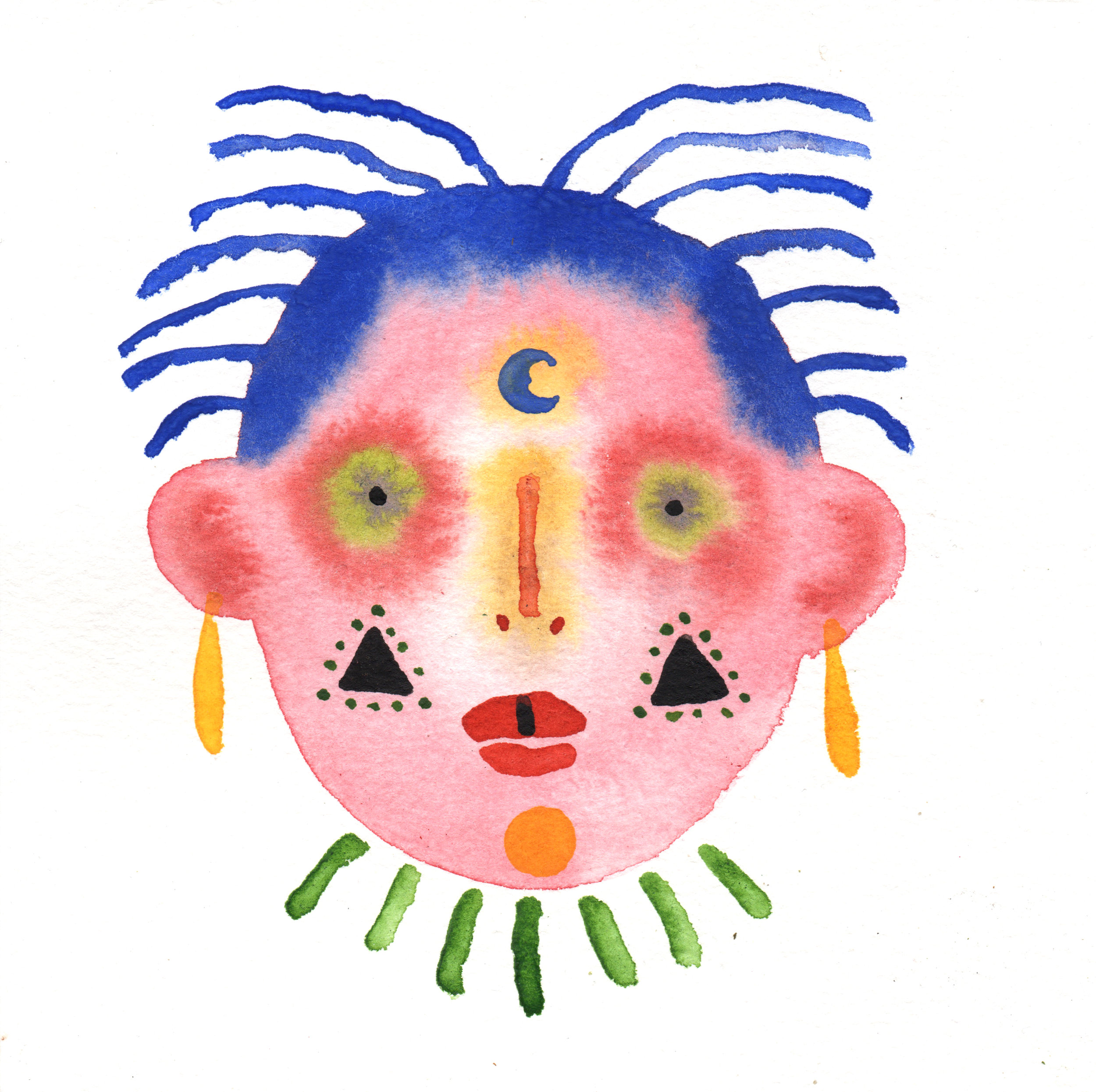 shamanfacepink_edit.jpg