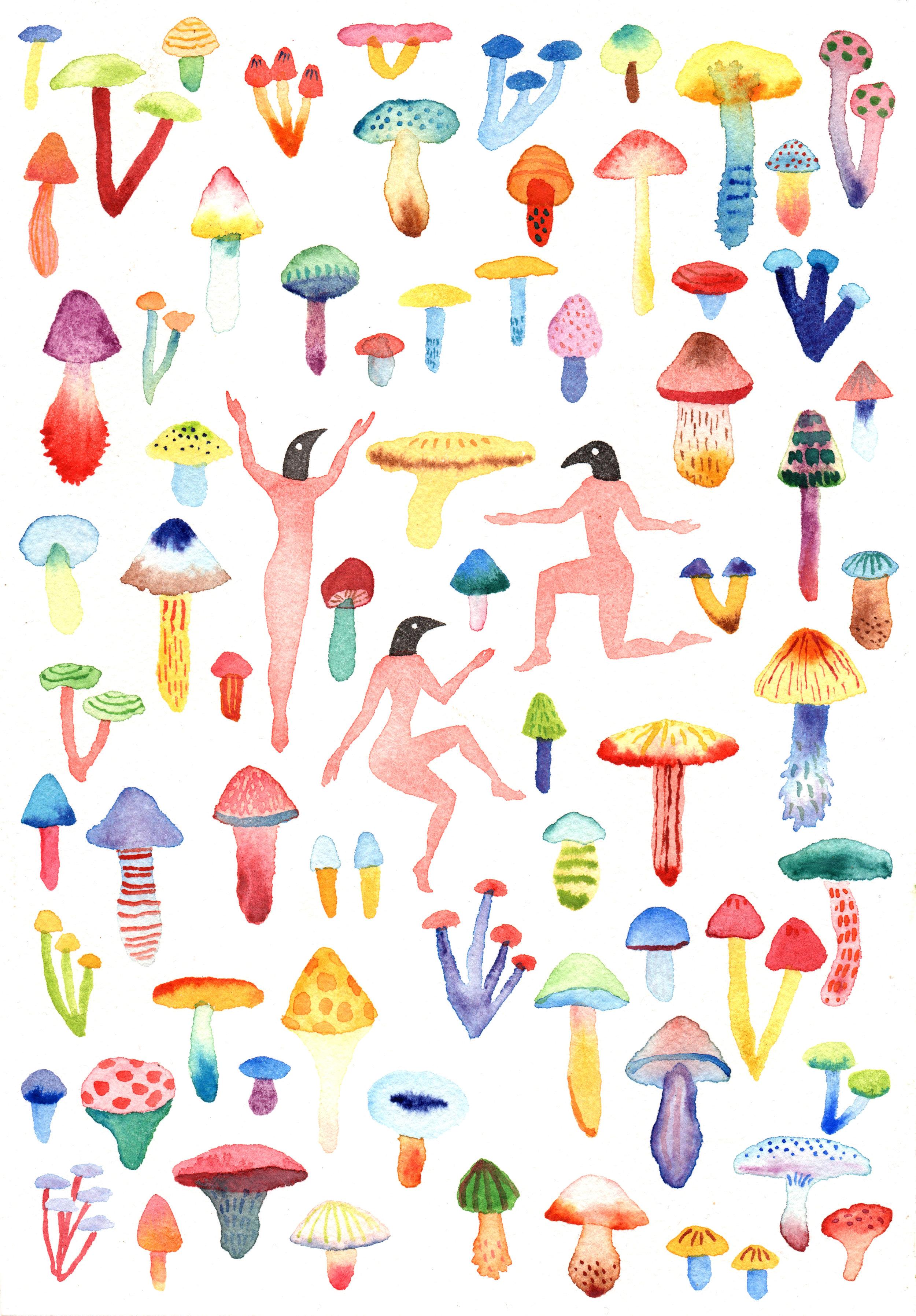mushroomparty2_edit.jpg