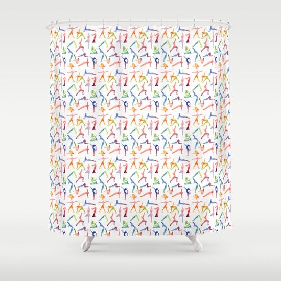 yoga-babes-shower-curtains.jpg