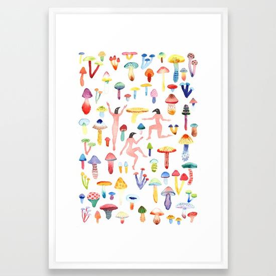 sacred-guardians-framed-prints.jpg
