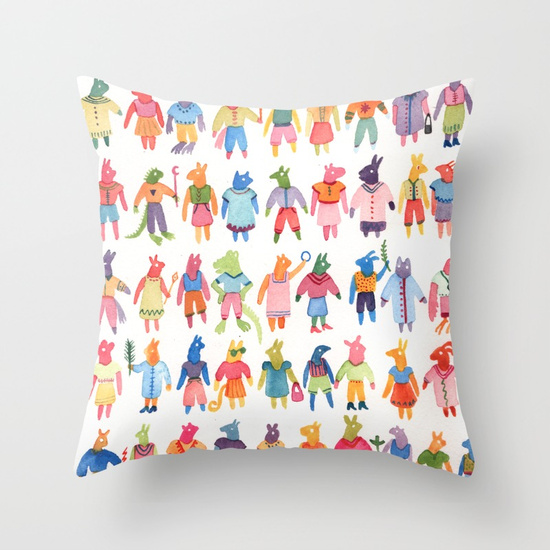 alchemists-pillows.jpg