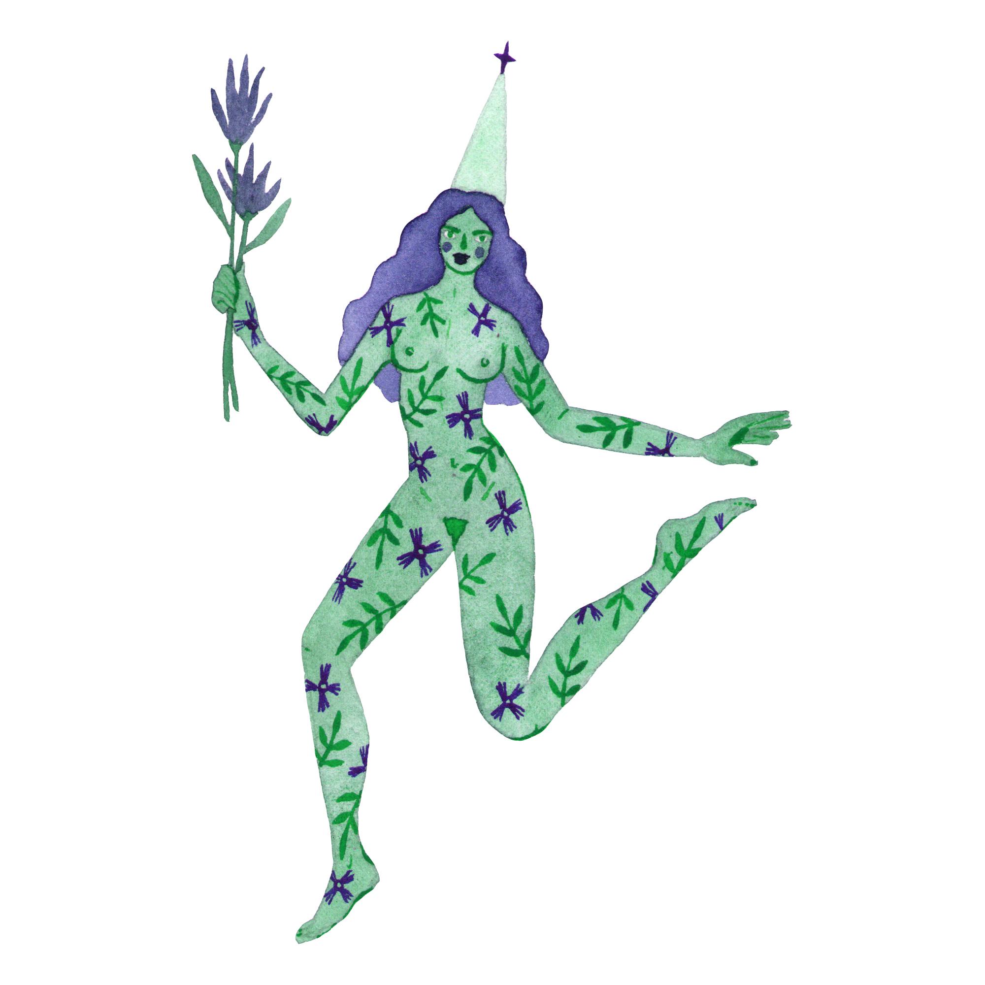 purple witch green.jpg