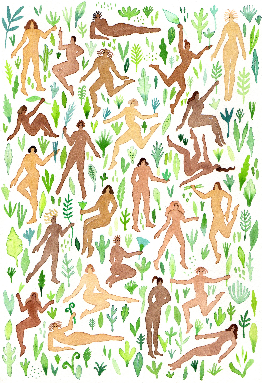 lady forest bodies_edit72.jpg
