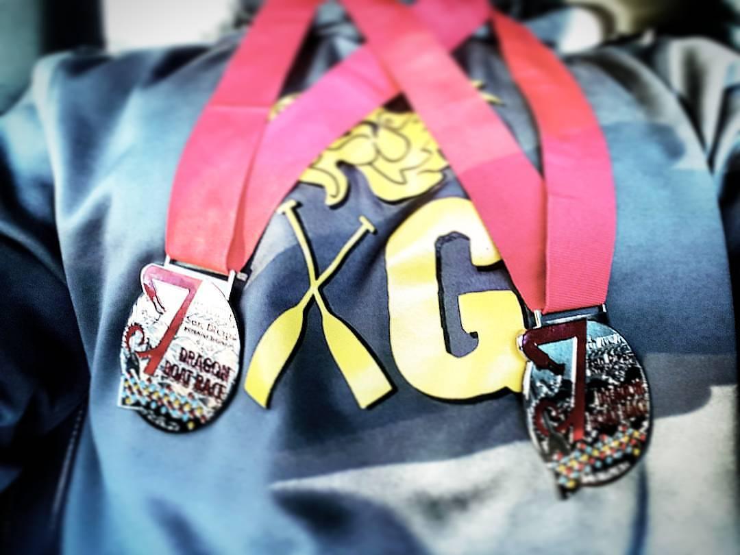medal_lee.jpg
