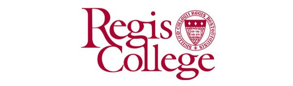 Regis College - The MS degree program is comprised of 24 credit hours of core coursework, 6 credit hours of elective coursework, 6 credit hours of thesis, and 9 credit hours of supervised practicum for a total of 45 credit hours.Prospective students must apply to, and be accepted to, Regis College's Master's program in Applied Behavior Analysis.Regis' program is rigorous, and prepares students to be practitioners, but also to be eligible to apply to PhD programs in the field.