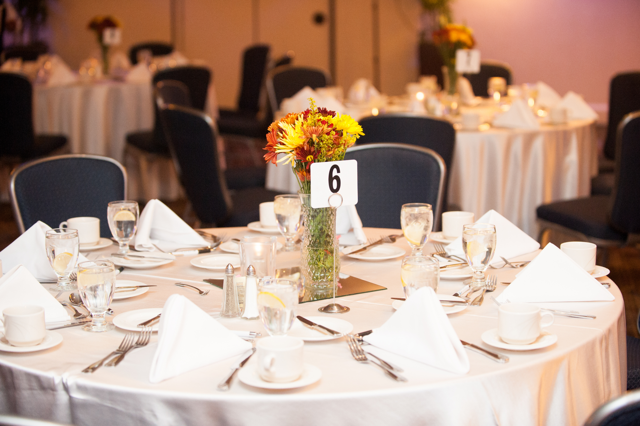 2014-11-15-ABACS Annual Dinner-38.jpg