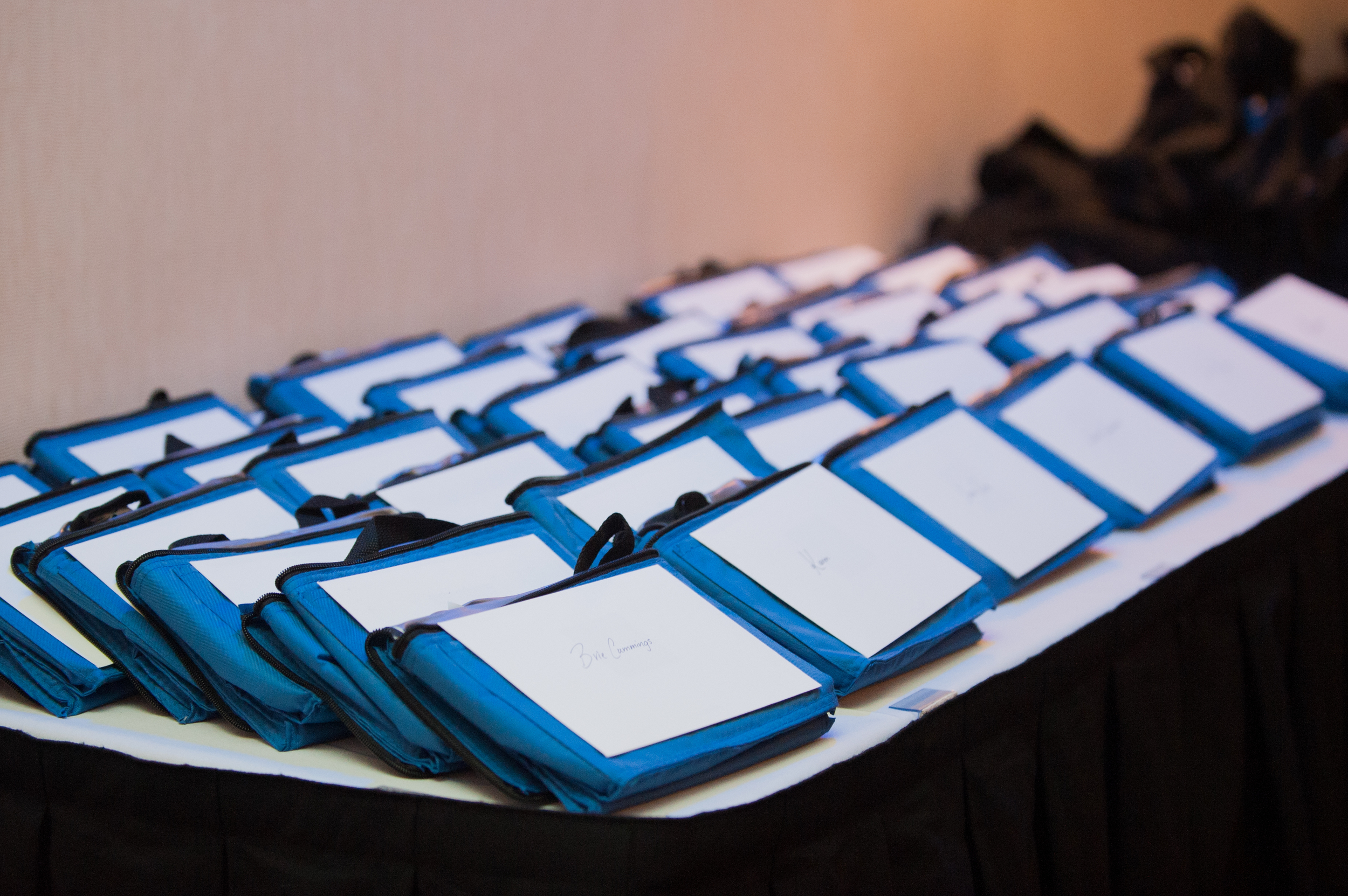 2014-11-15-ABACS Annual Dinner-39.jpg