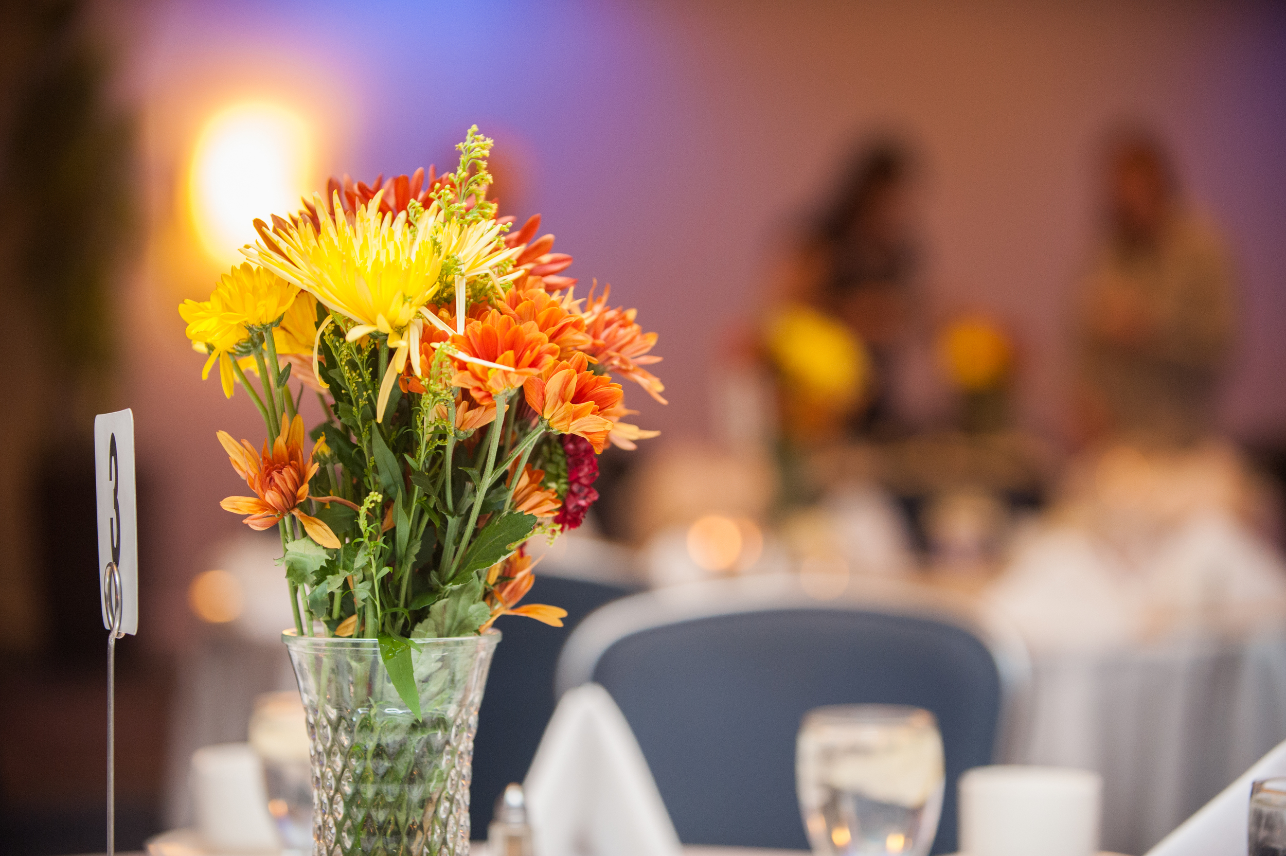 2014-11-15-ABACS Annual Dinner-40.jpg