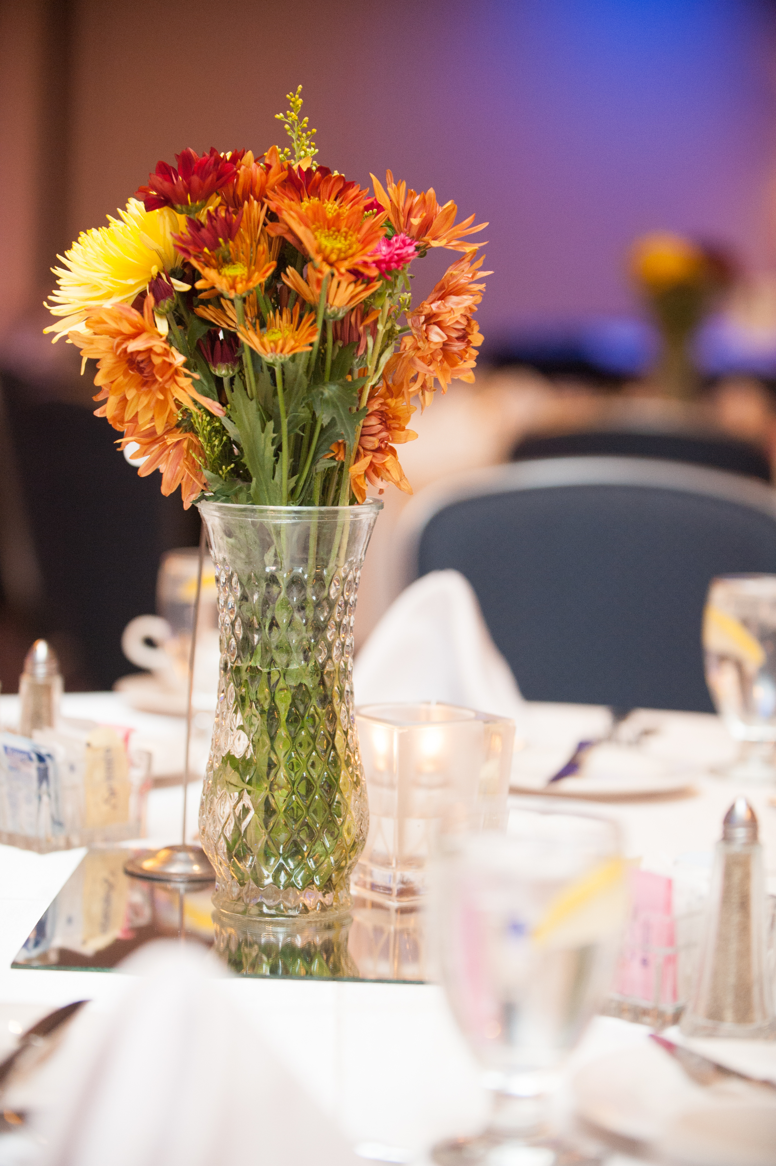 2014-11-15-ABACS Annual Dinner-41.jpg