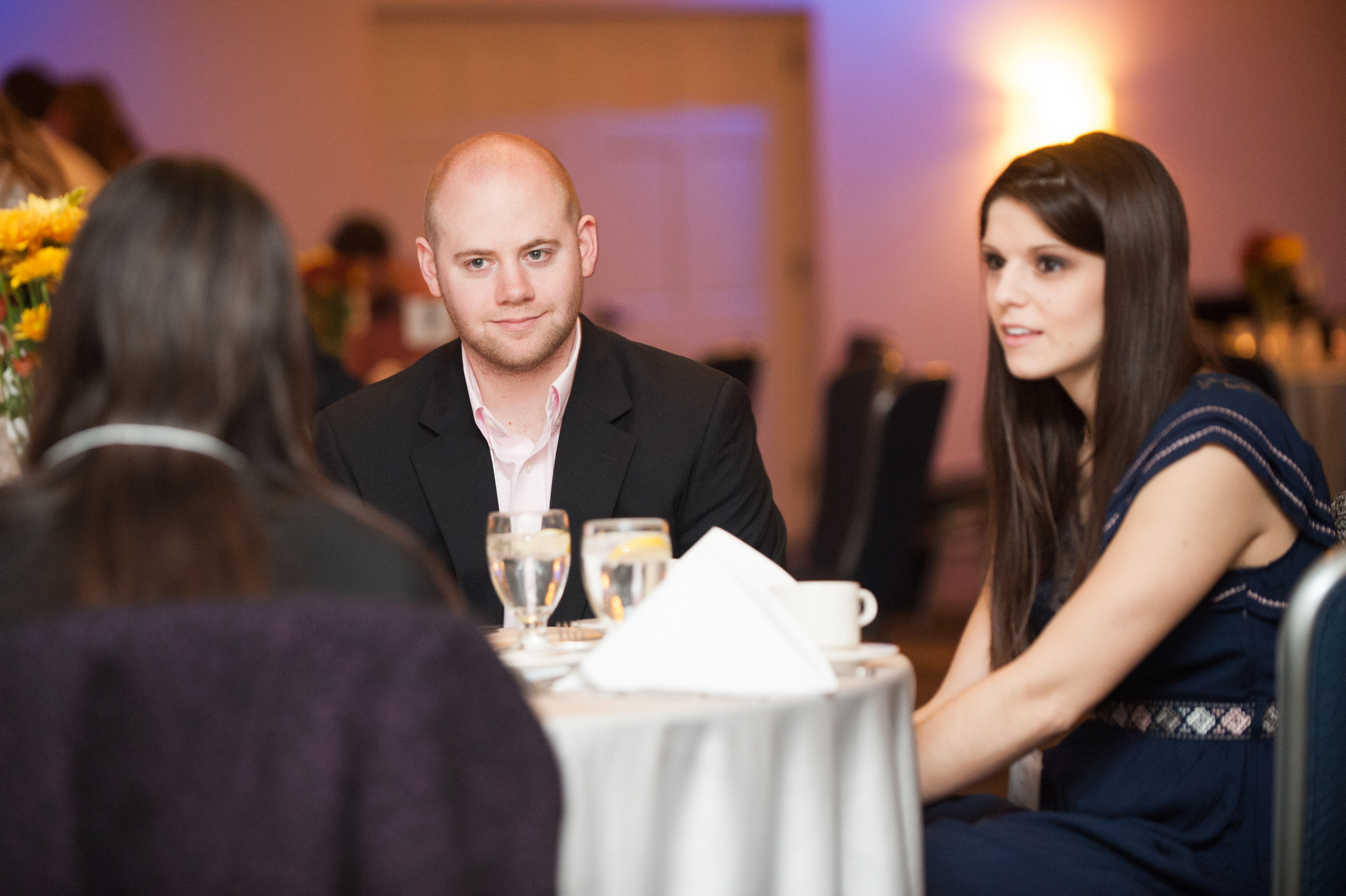 2014-11-15-ABACS Annual Dinner-43.jpg