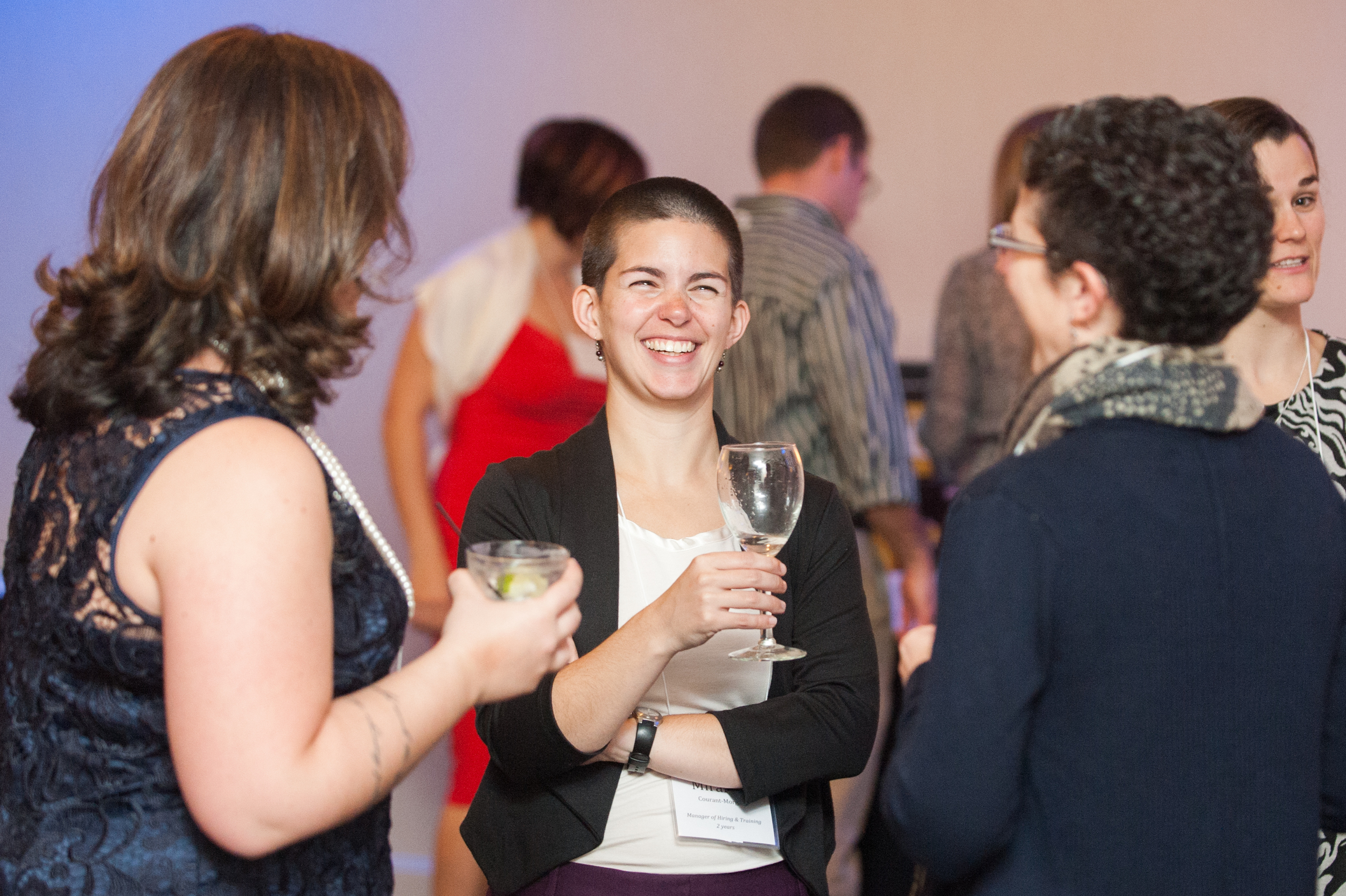 2014-11-15-ABACS Annual Dinner-55.jpg