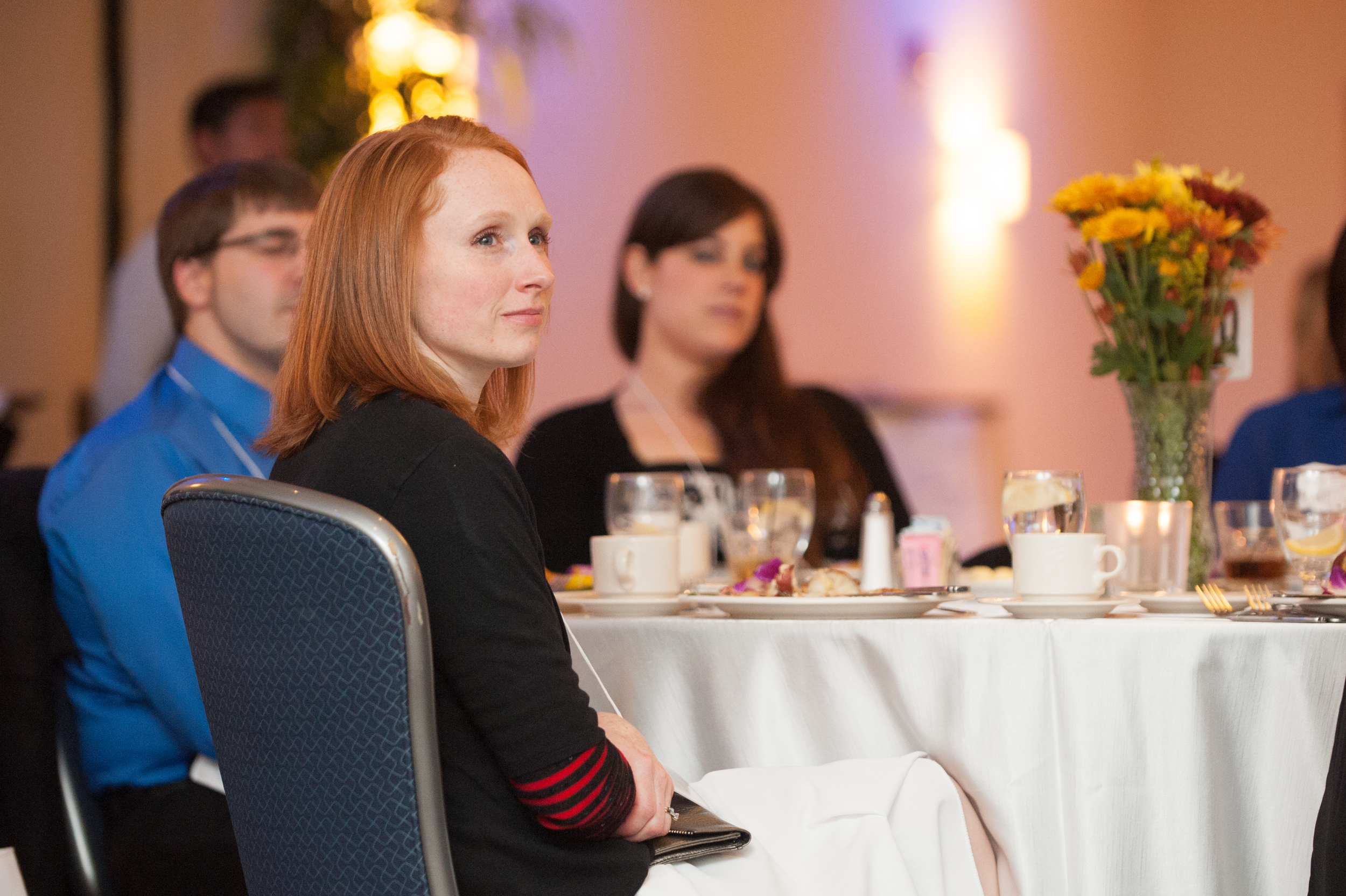 2014-11-15-ABACS Annual Dinner-64.jpg