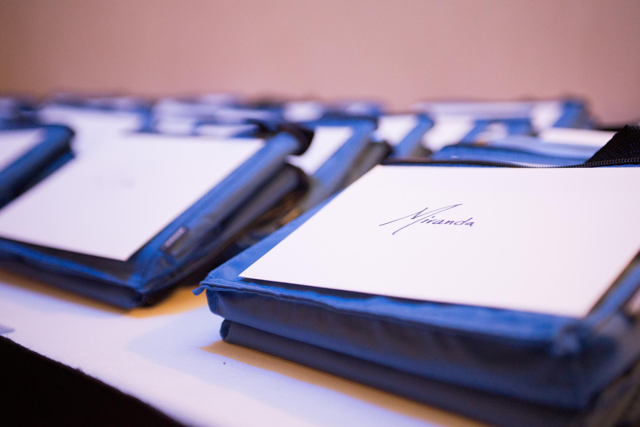 2014-11-15-ABACS Annual Dinner-6.jpg
