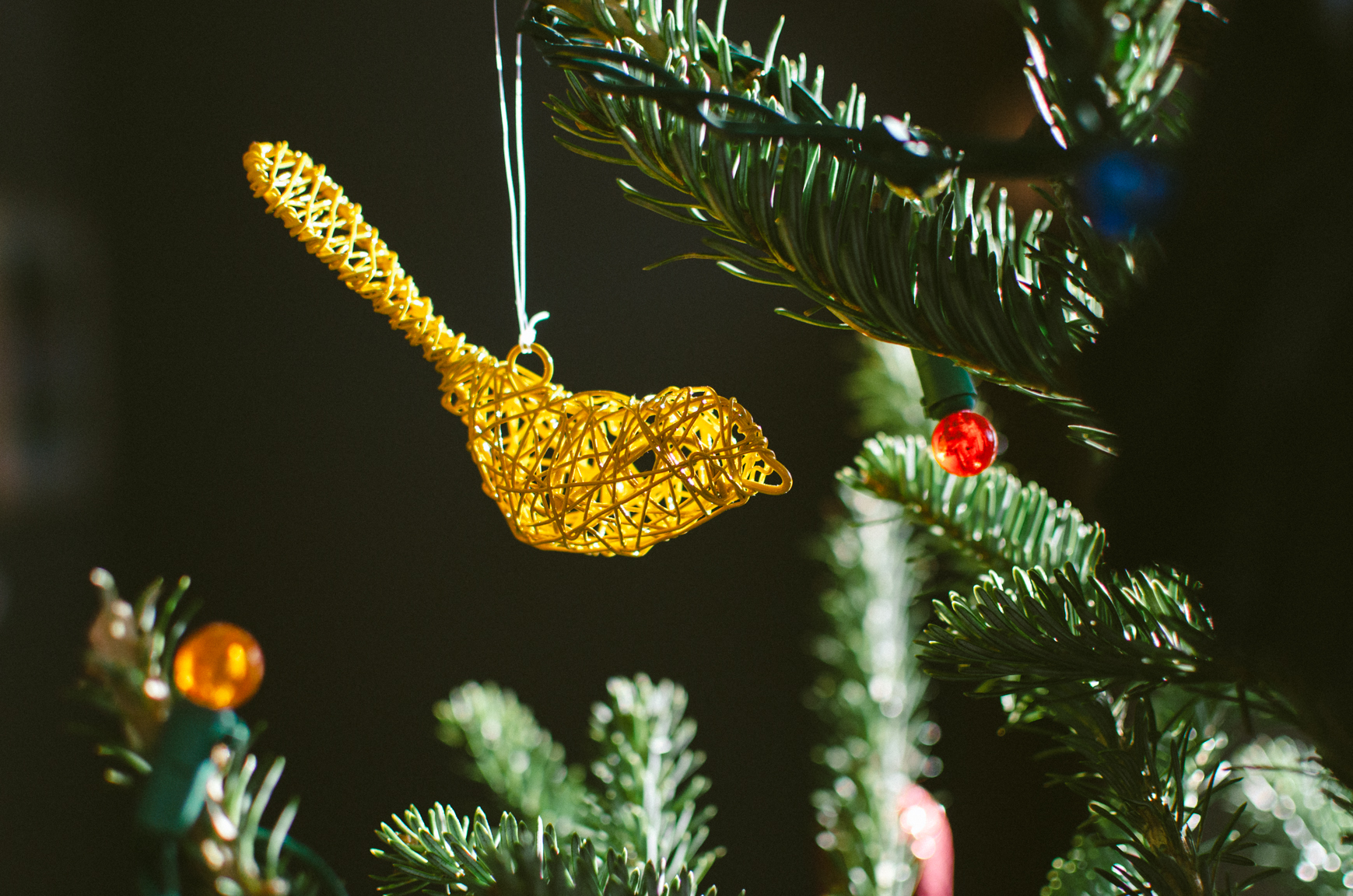 christmas-5