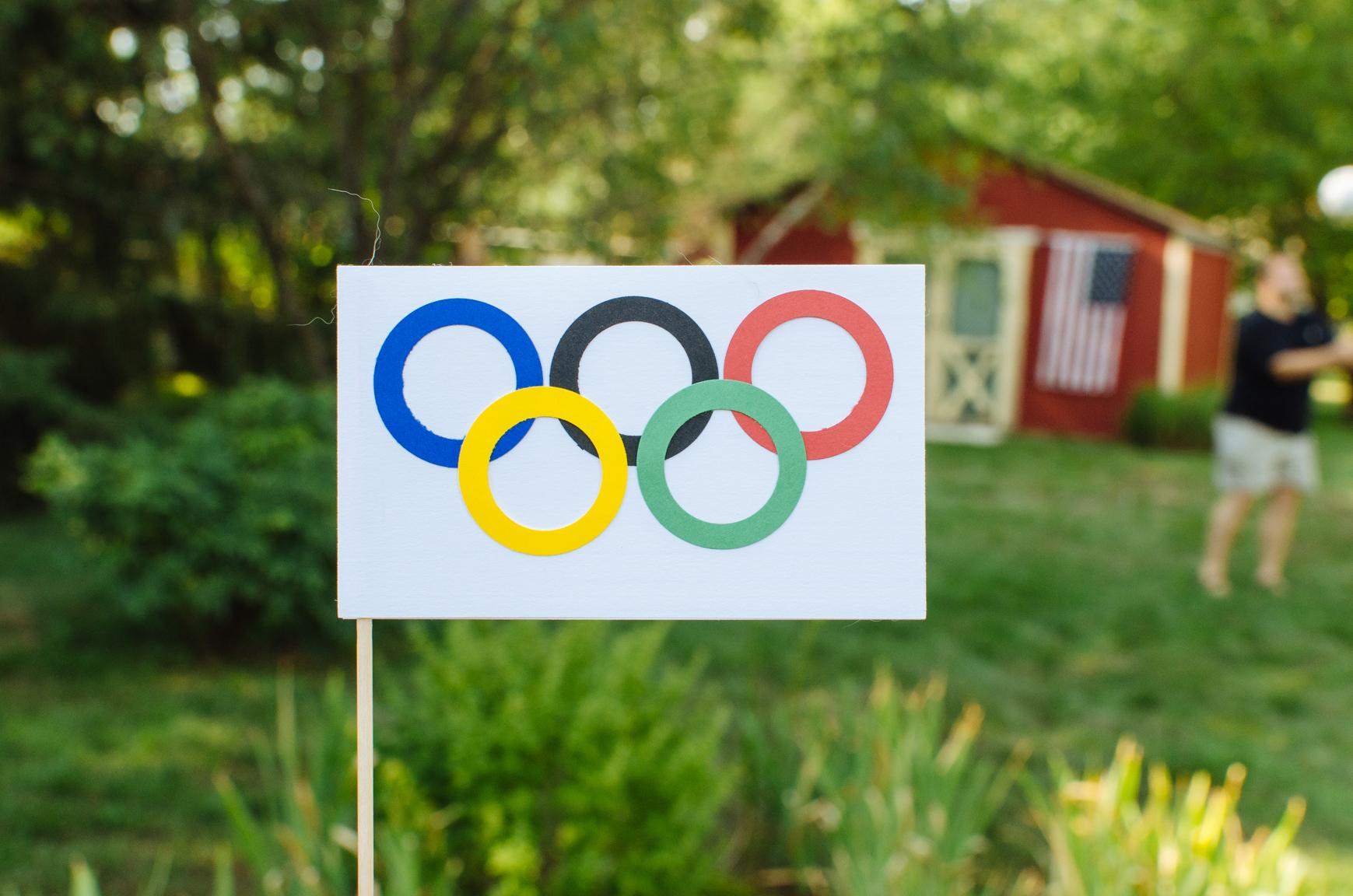 olympics-15
