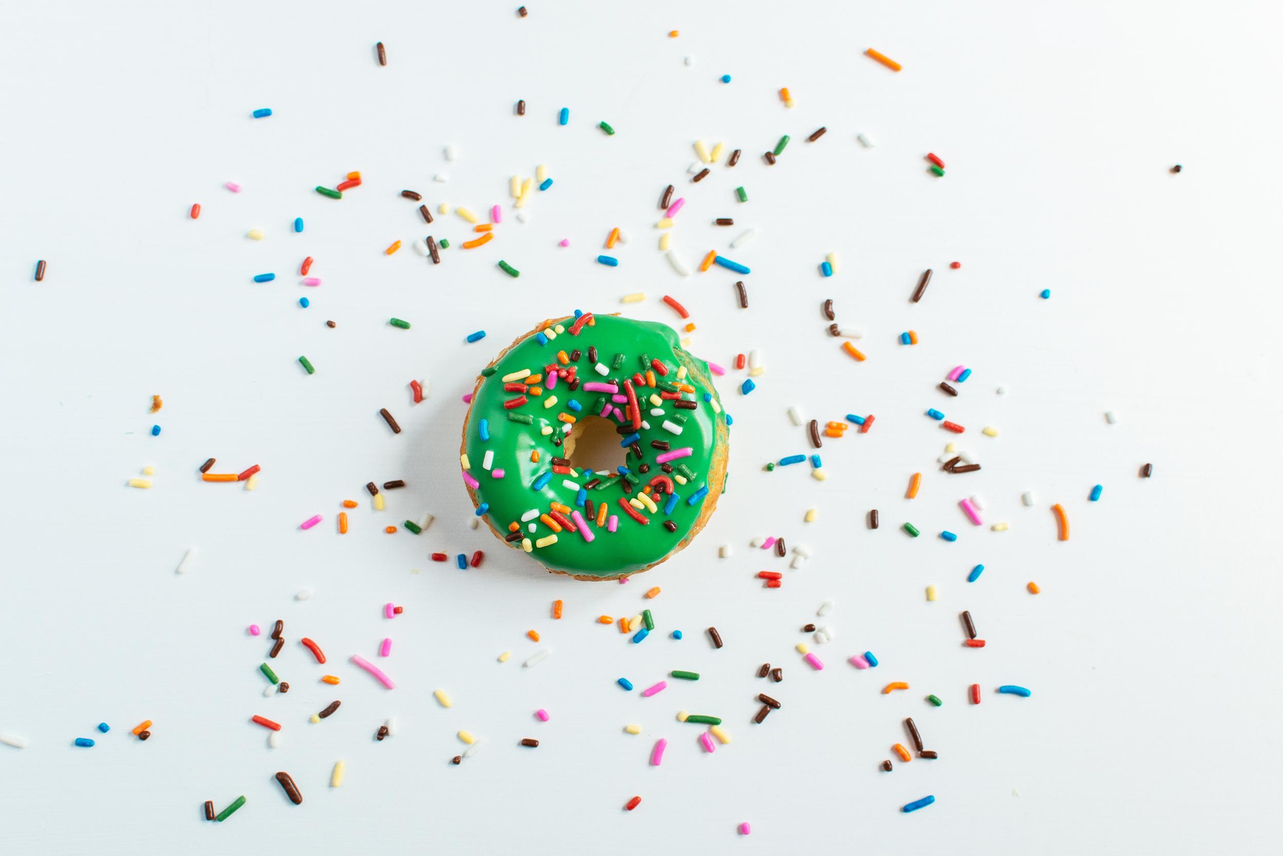 donuts-10.jpg