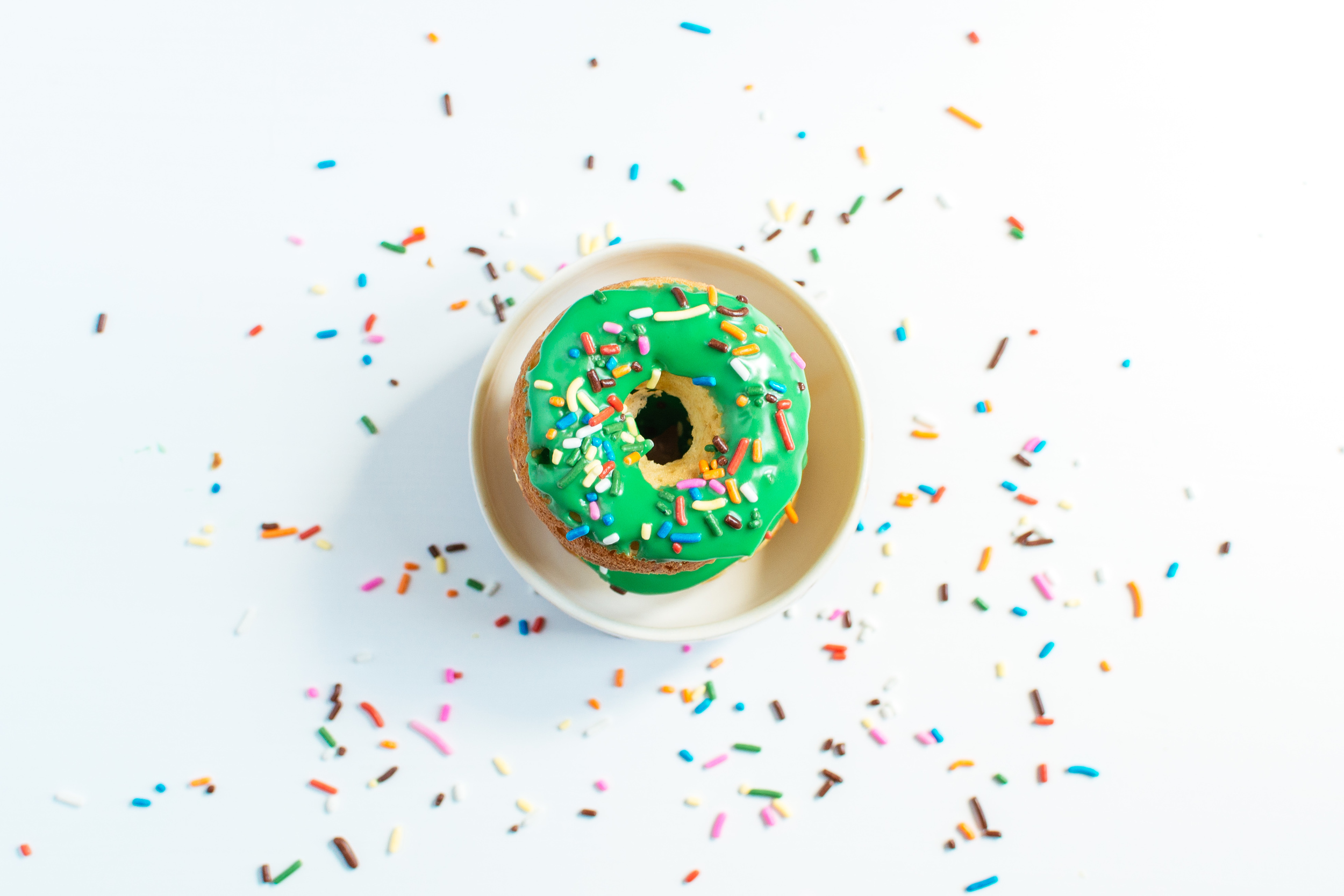 donuts-13.jpg