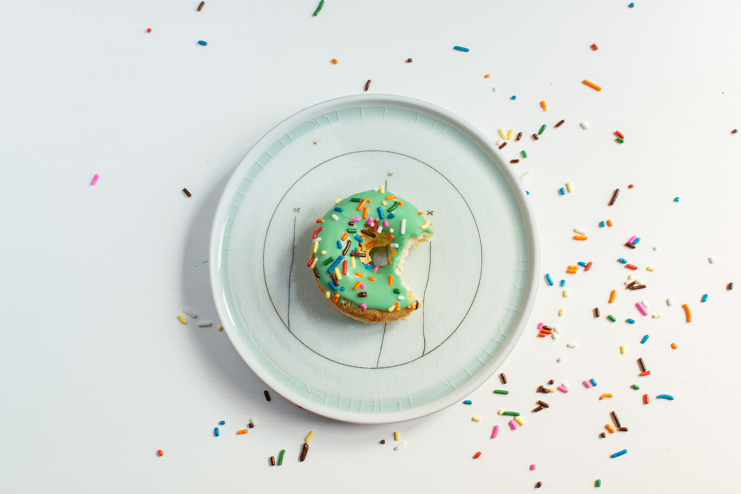 donuts2-2.jpg