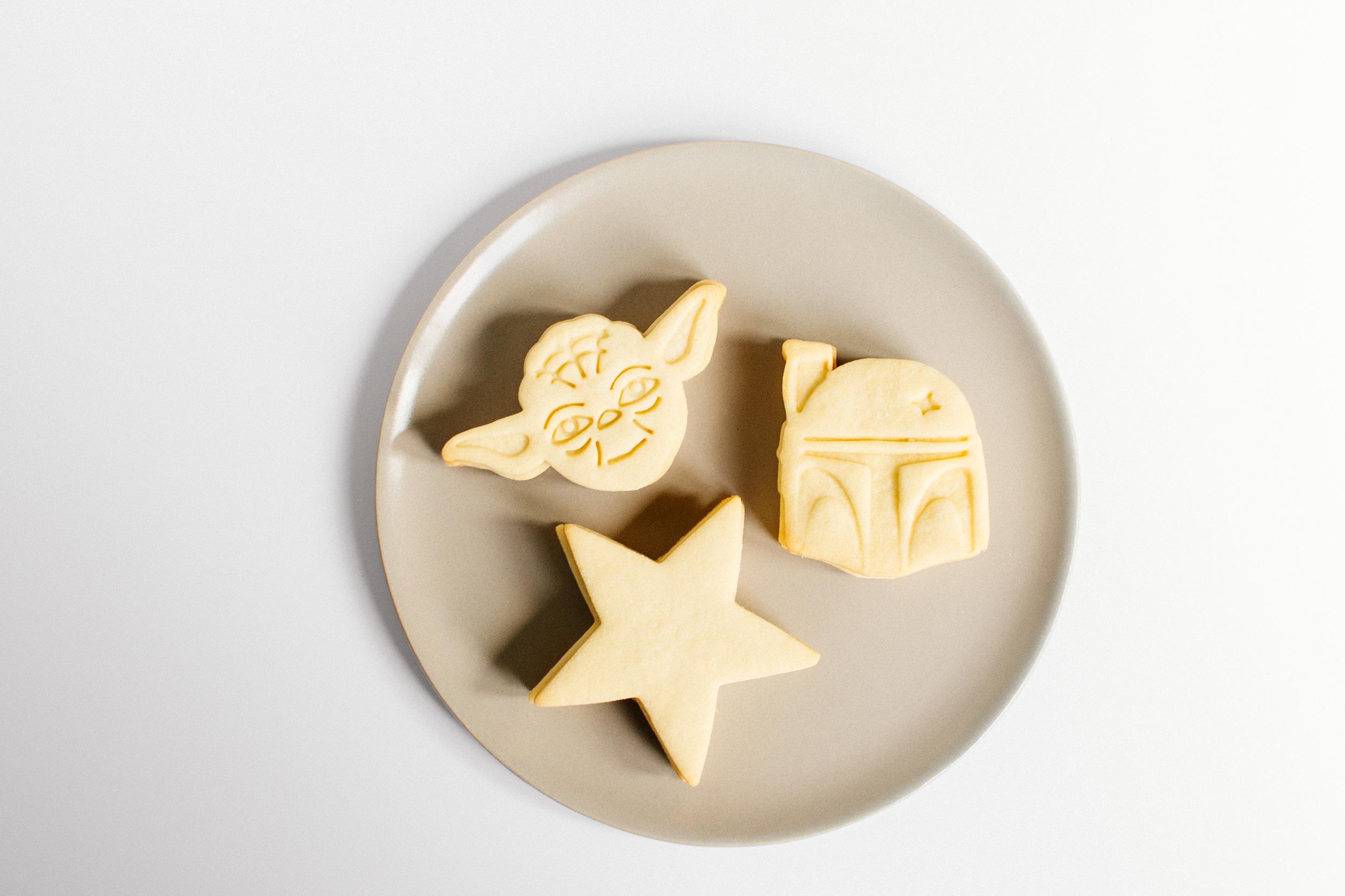 cookies-11.jpg
