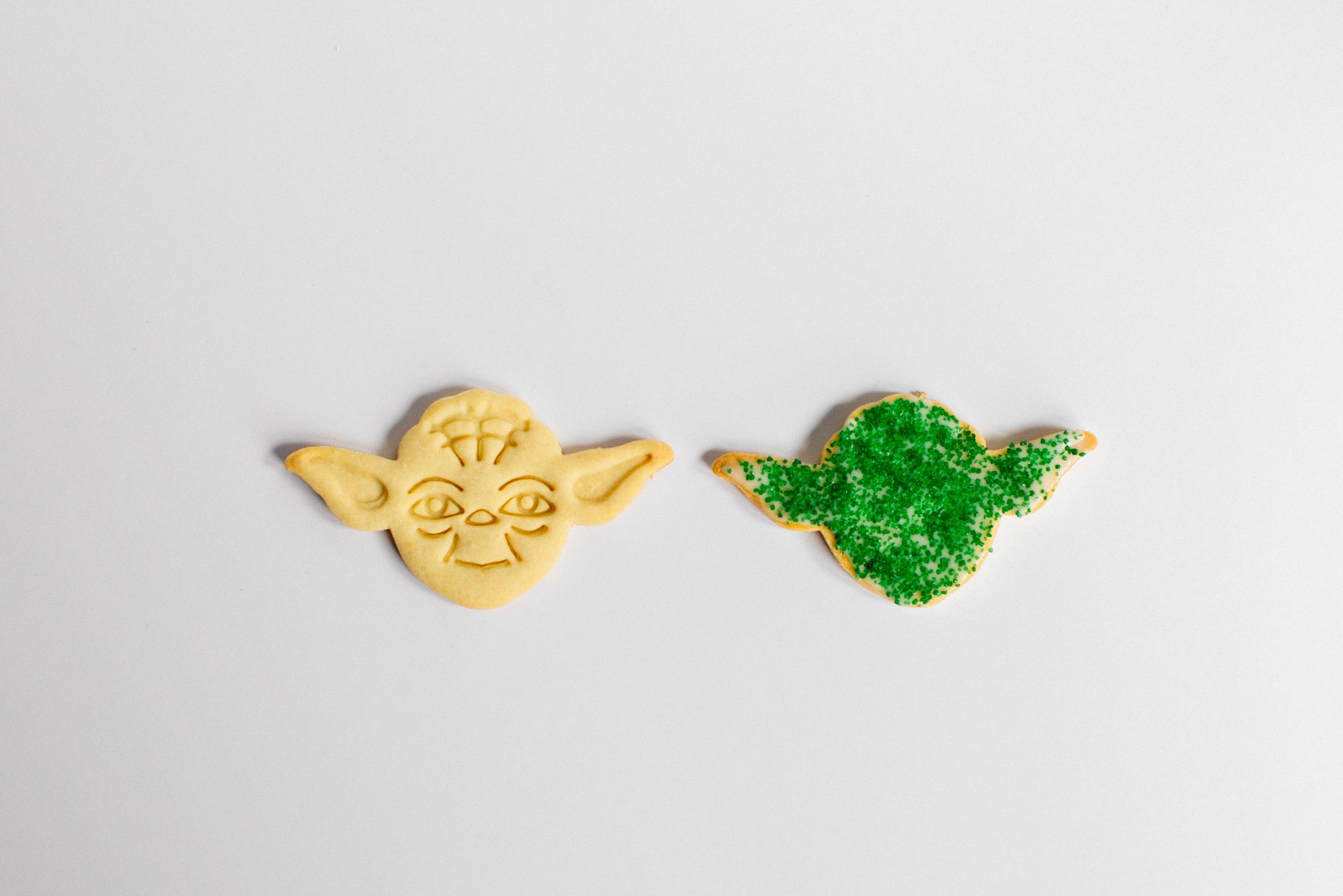 cookies-15.jpg