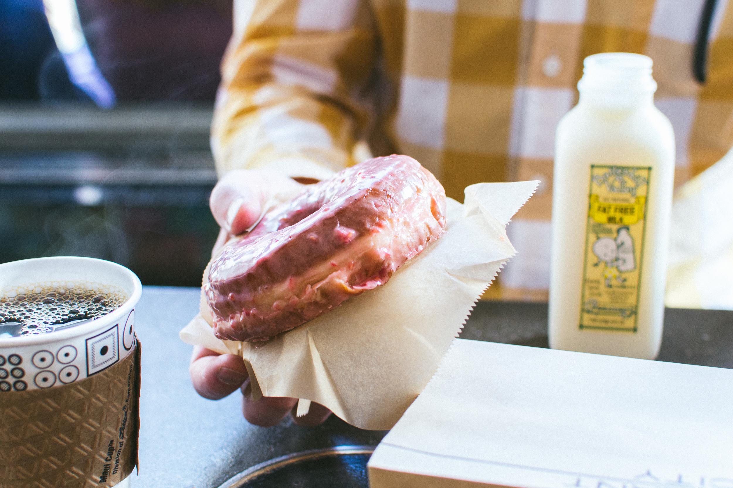 donuts-17.jpg