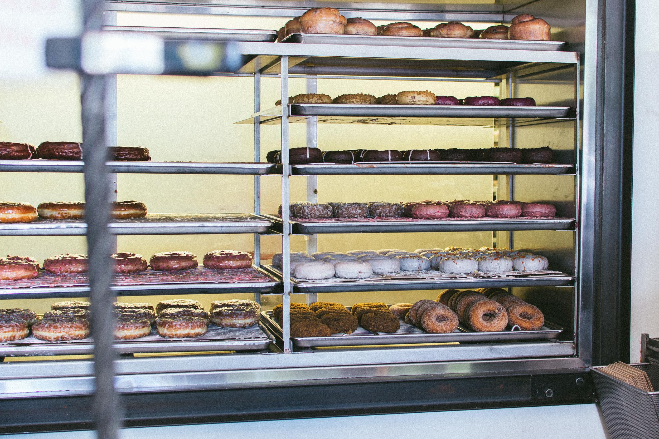 donuts-16.jpg