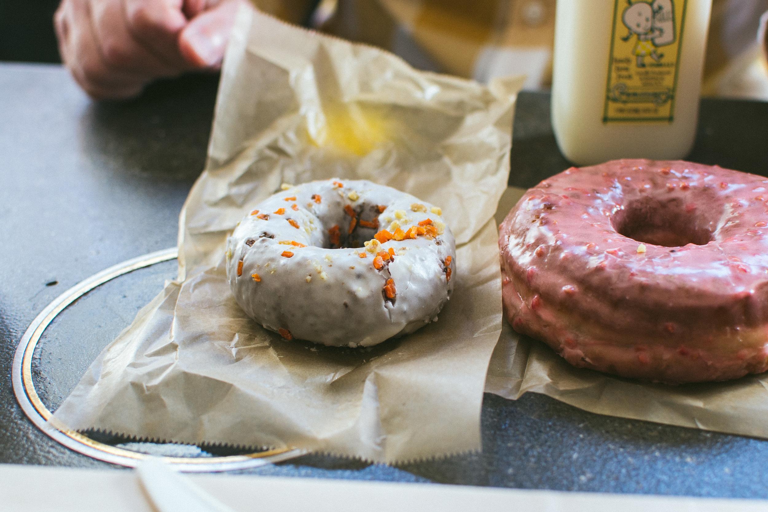 donuts-18.jpg