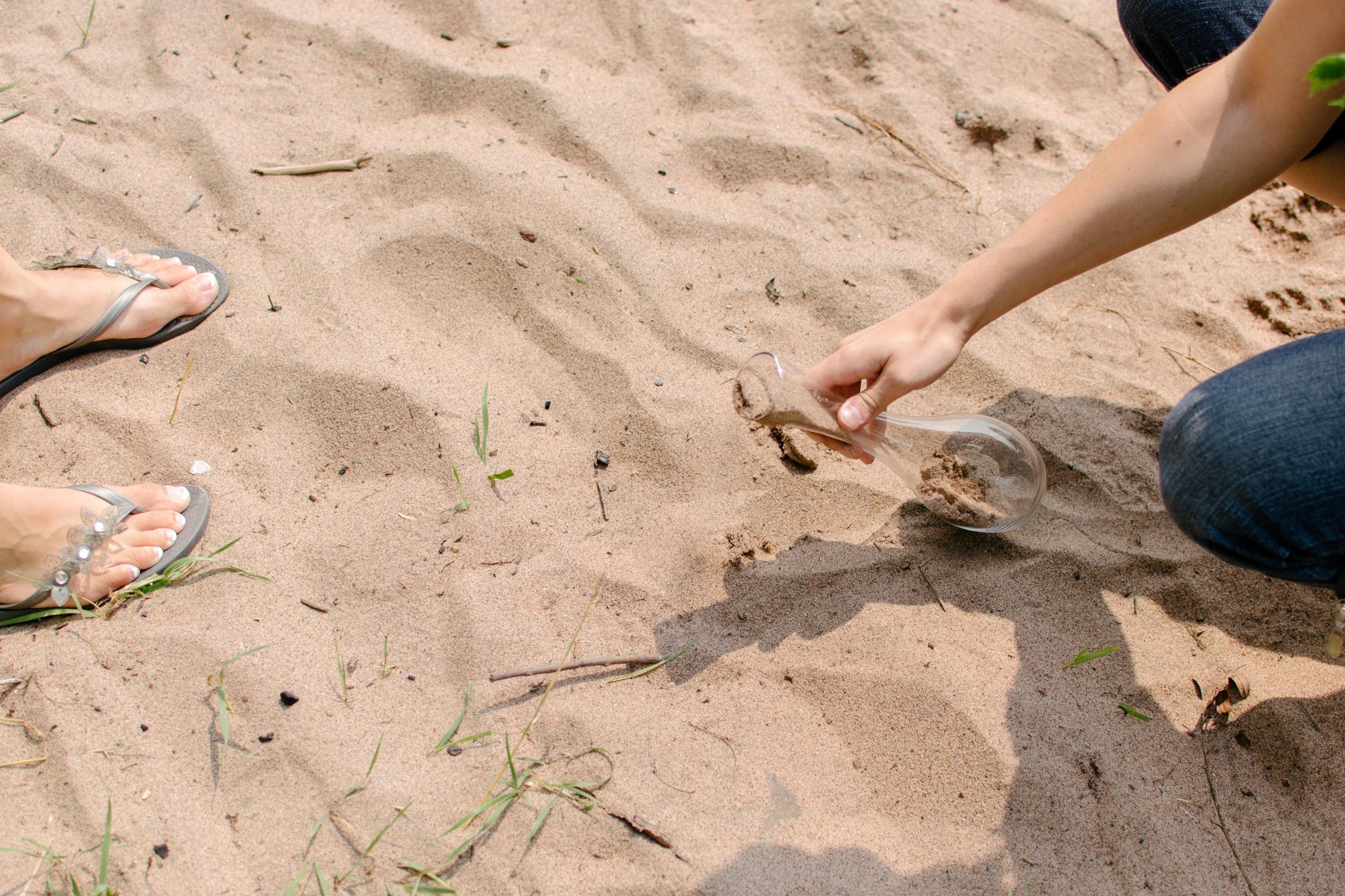 sand-1.jpg