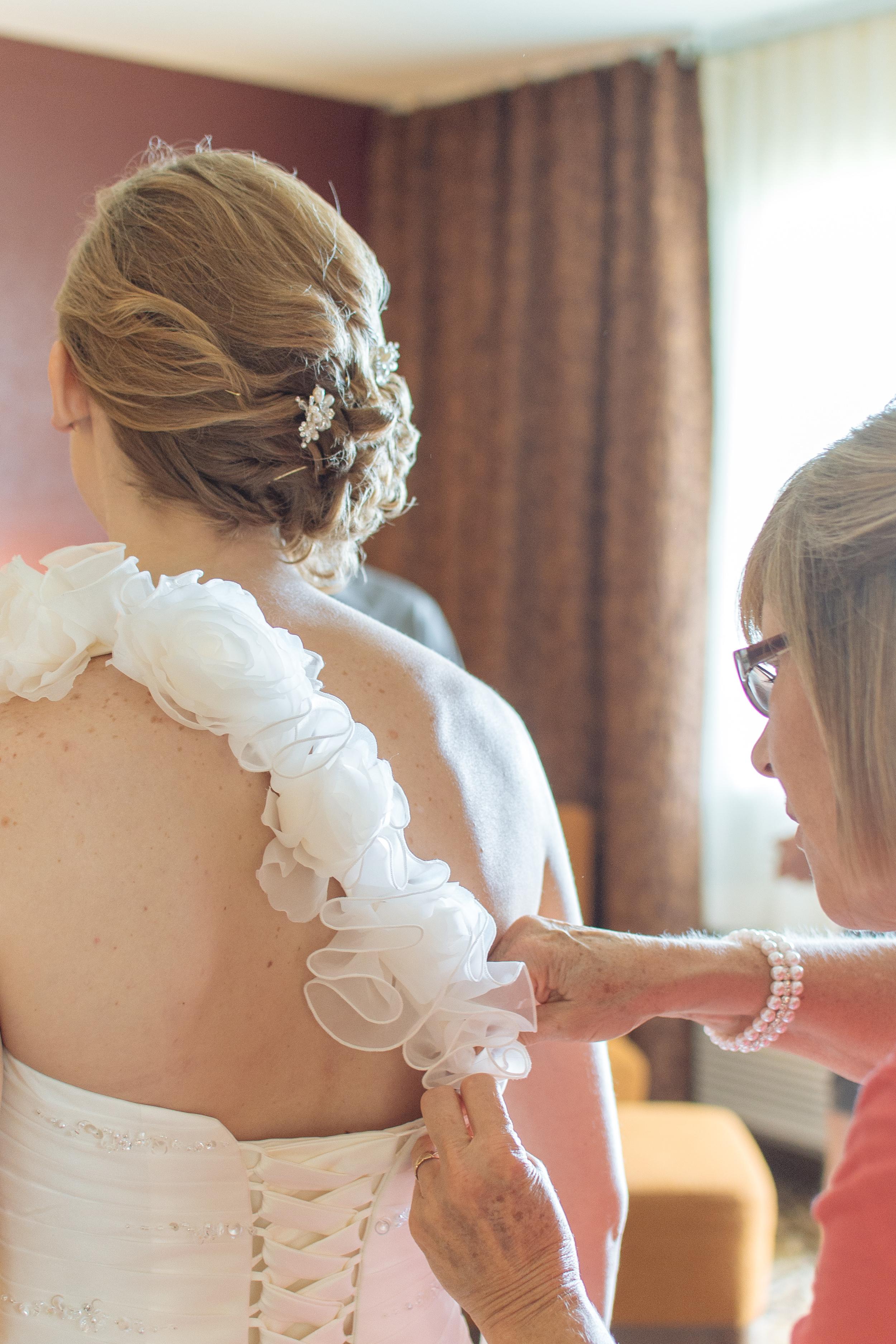 wedding-210.jpg