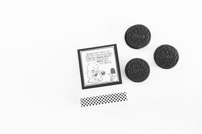 black-4.jpg