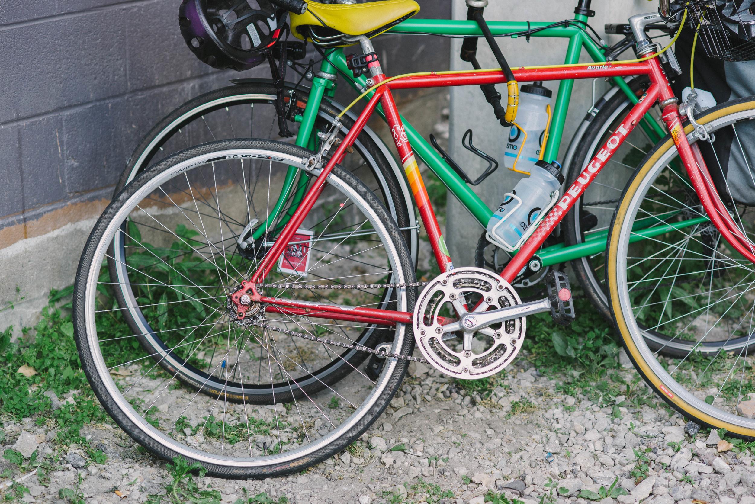 bike-4.jpg
