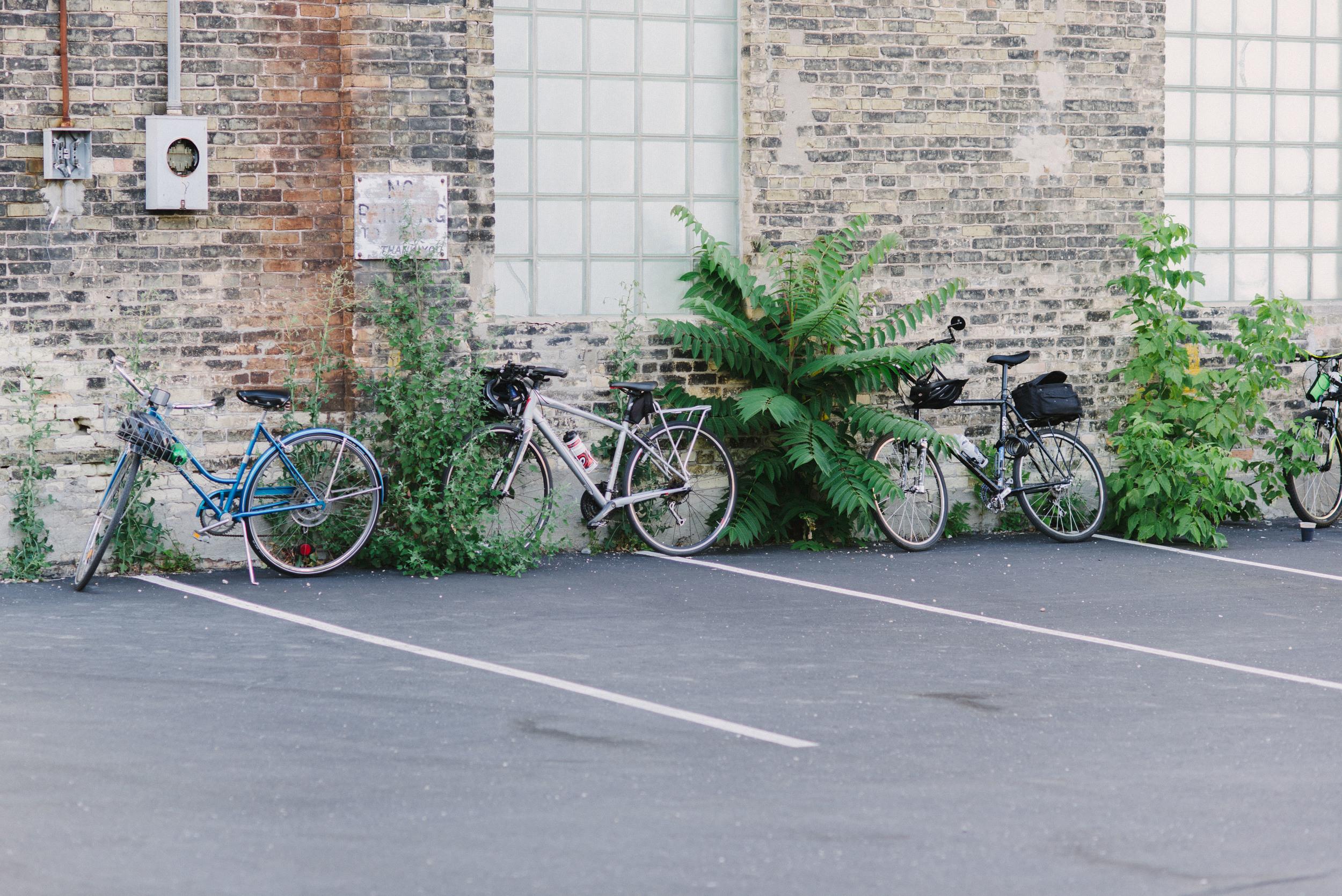bike-7.jpg
