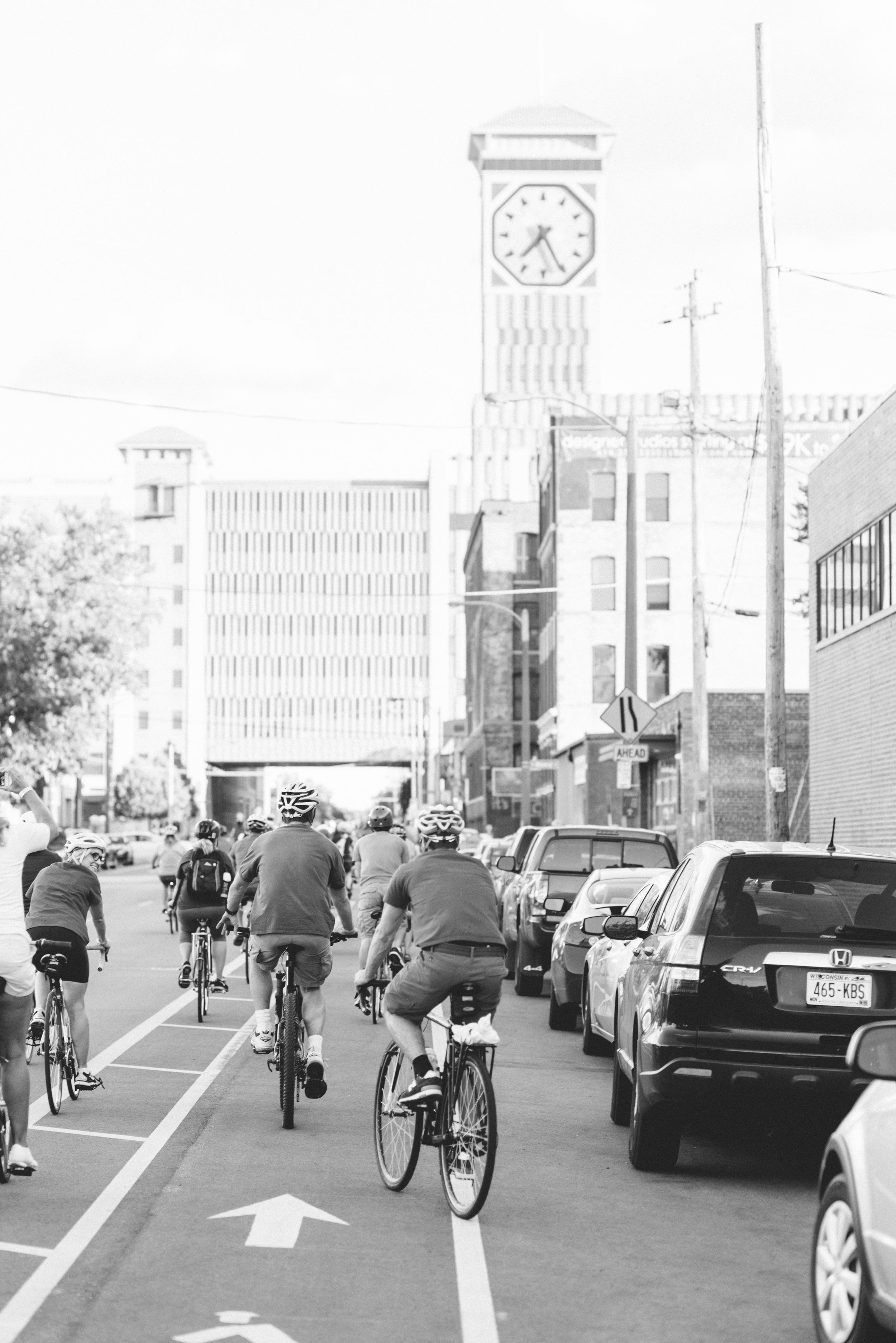 bike-20.jpg