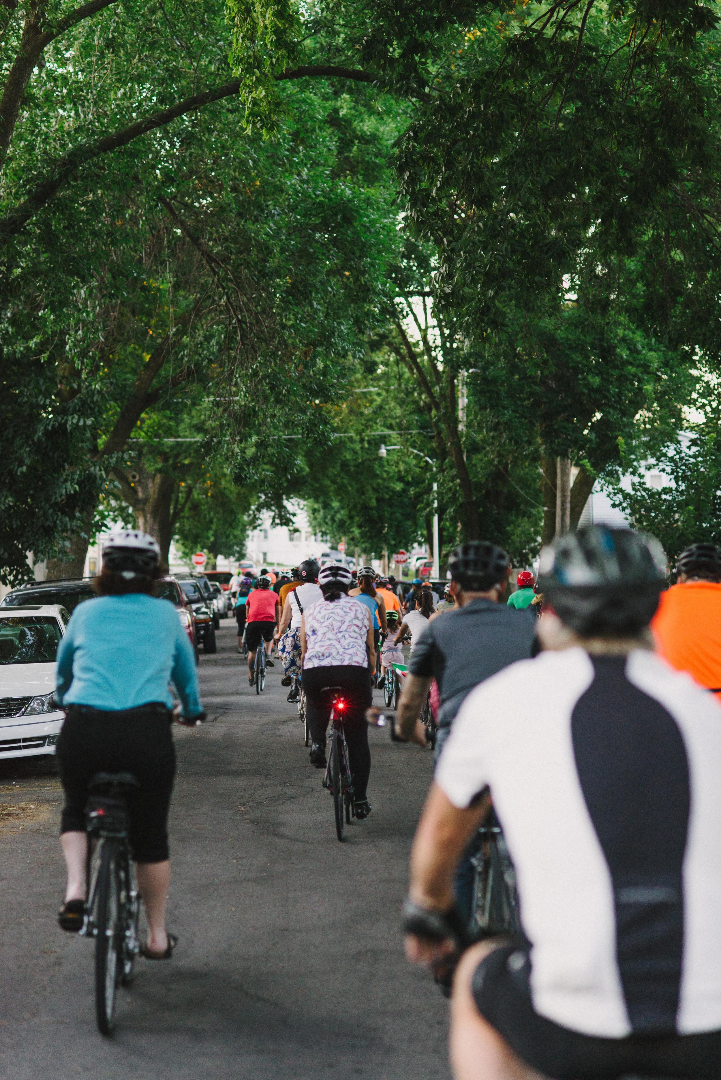bike-33.jpg