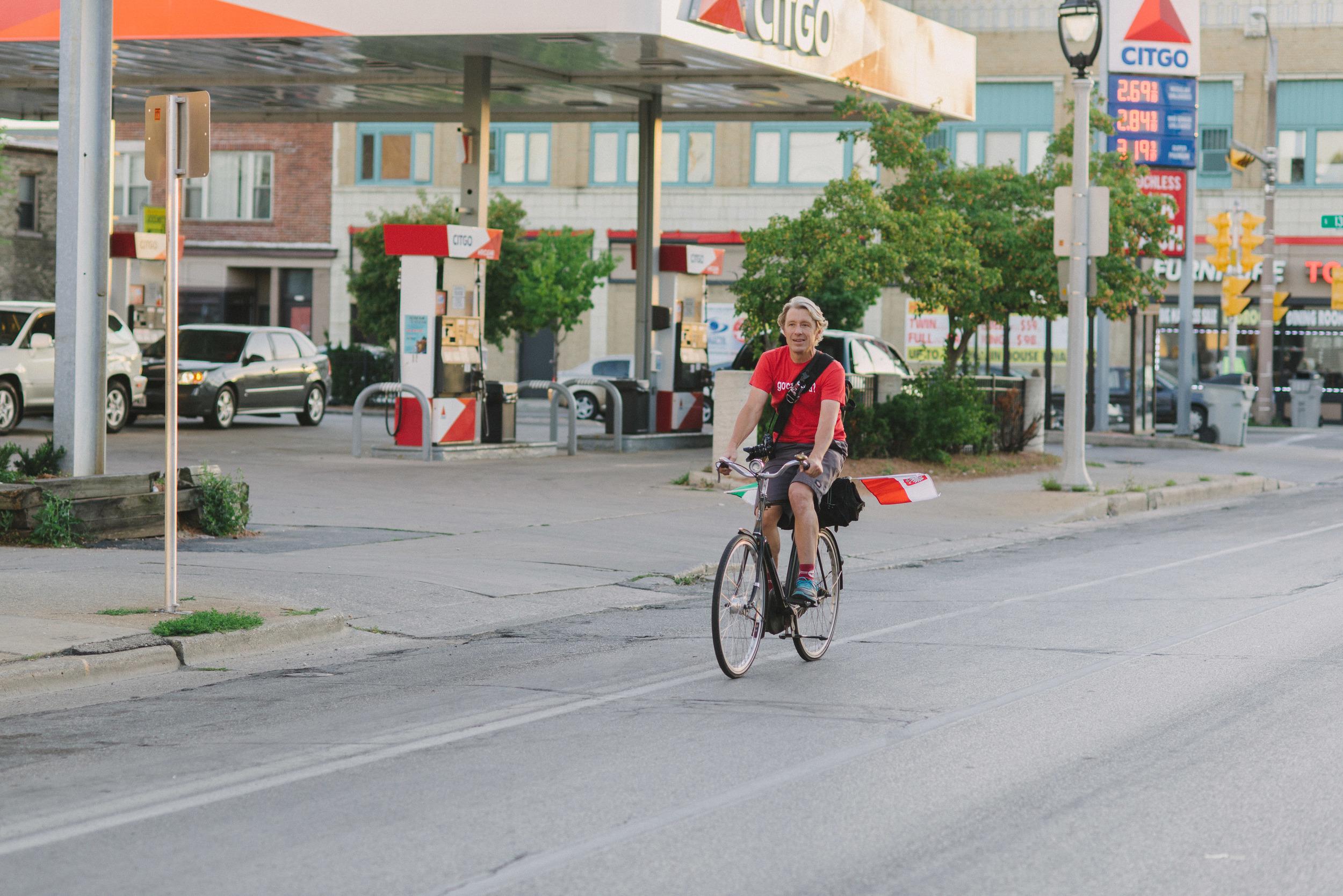 bike-32.jpg