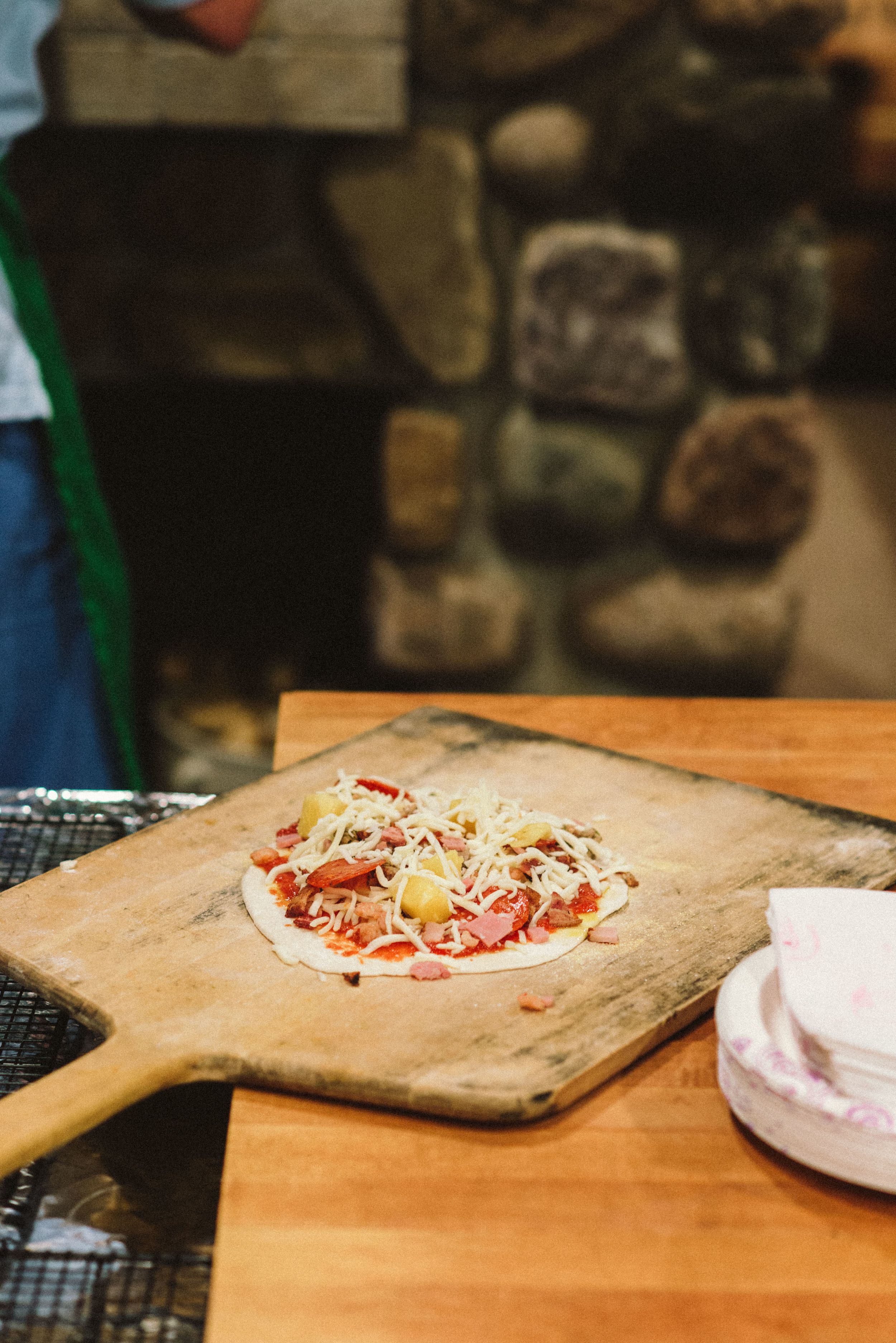 pizza-10.jpg