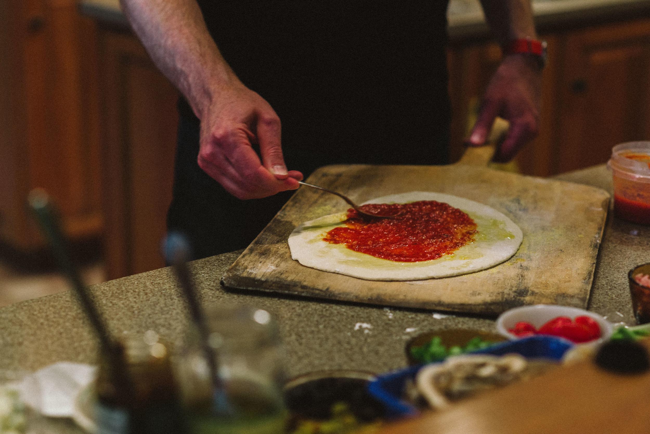 pizza-17.jpg