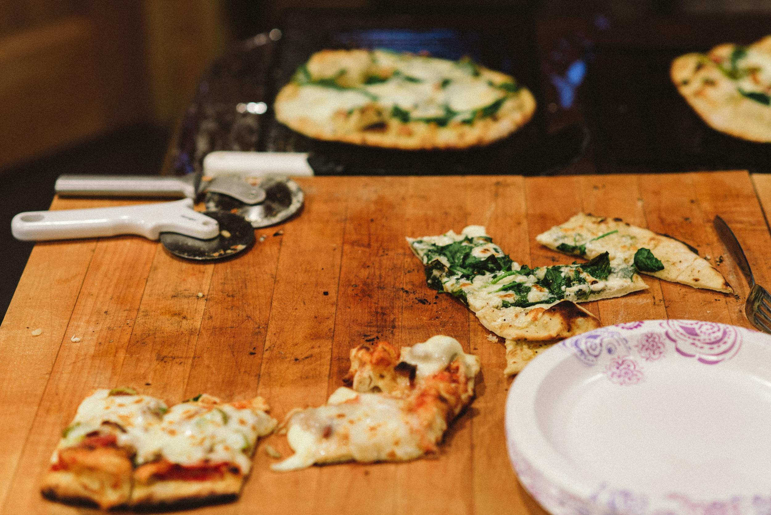 pizza-25.jpg