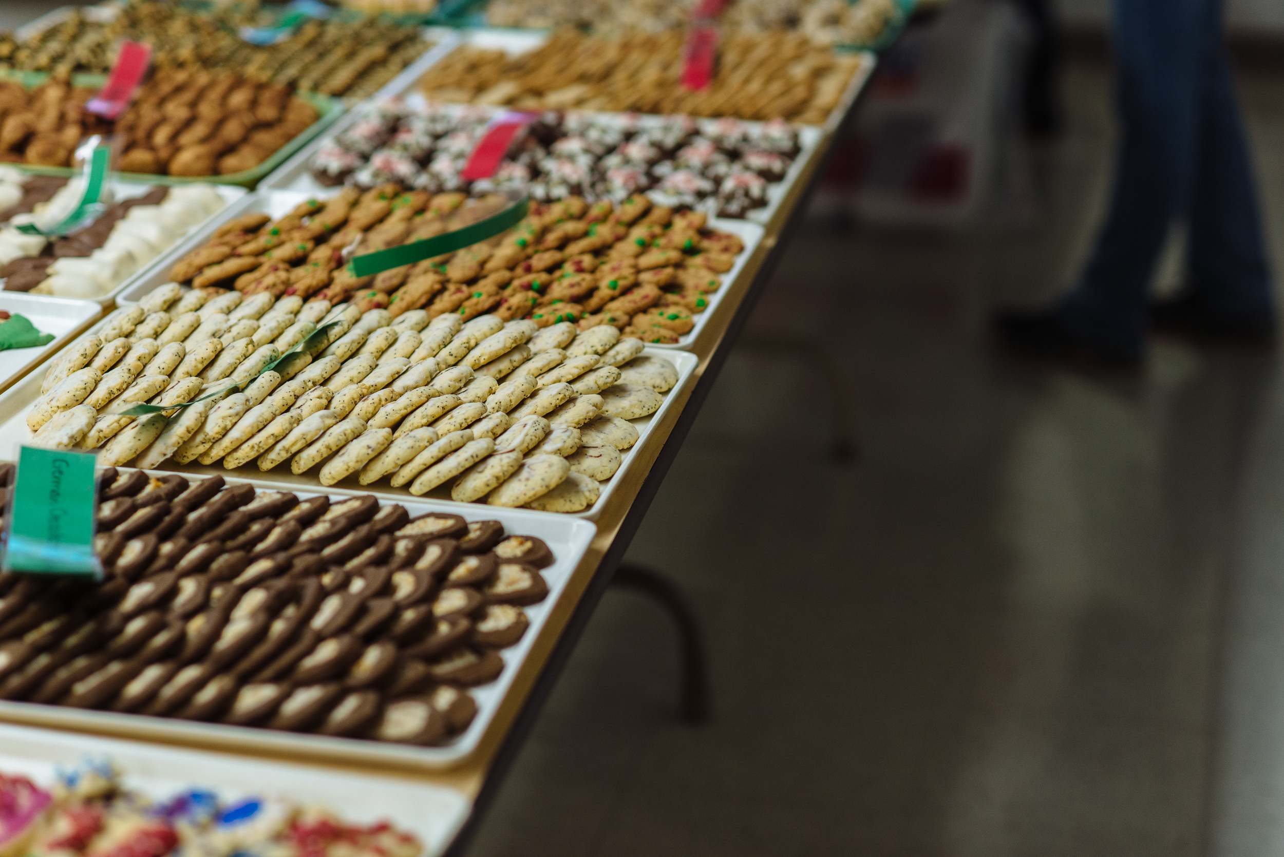 cookie sale-57.jpg