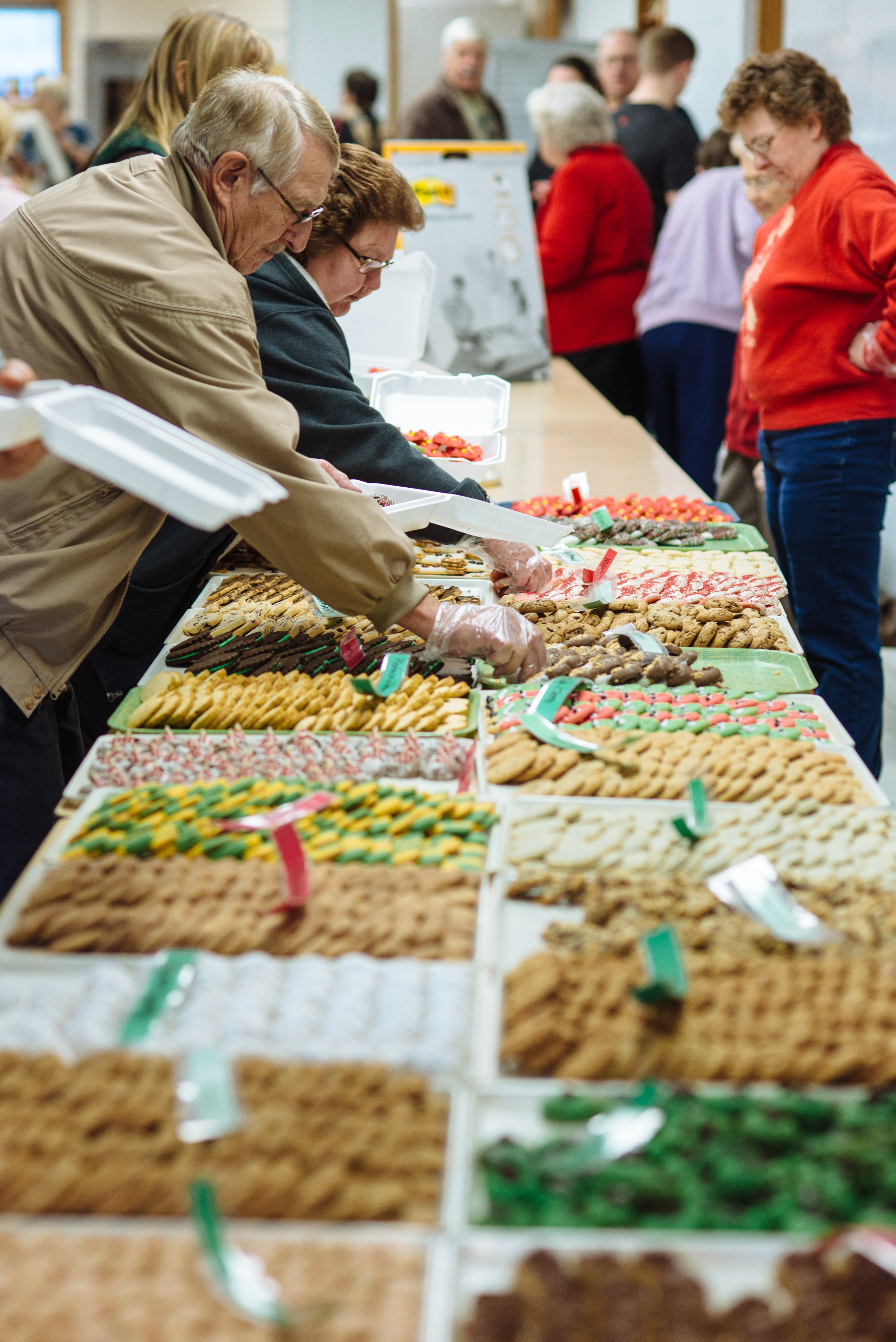 cookie sale-83.jpg