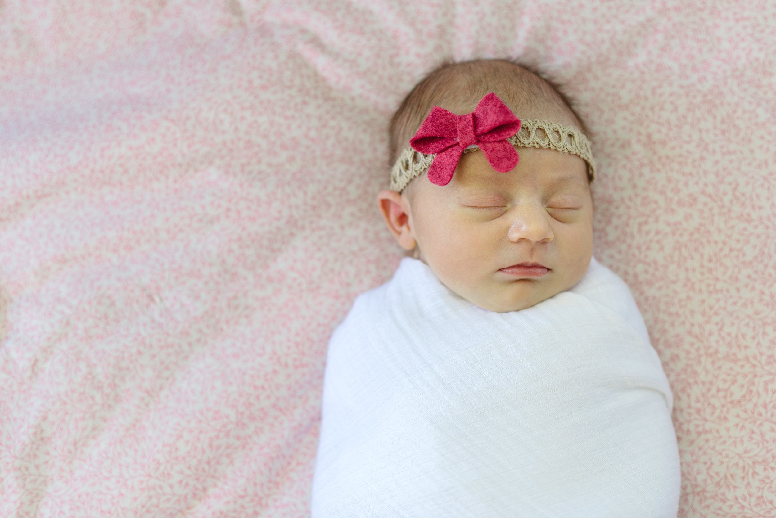 newborn-83.jpg