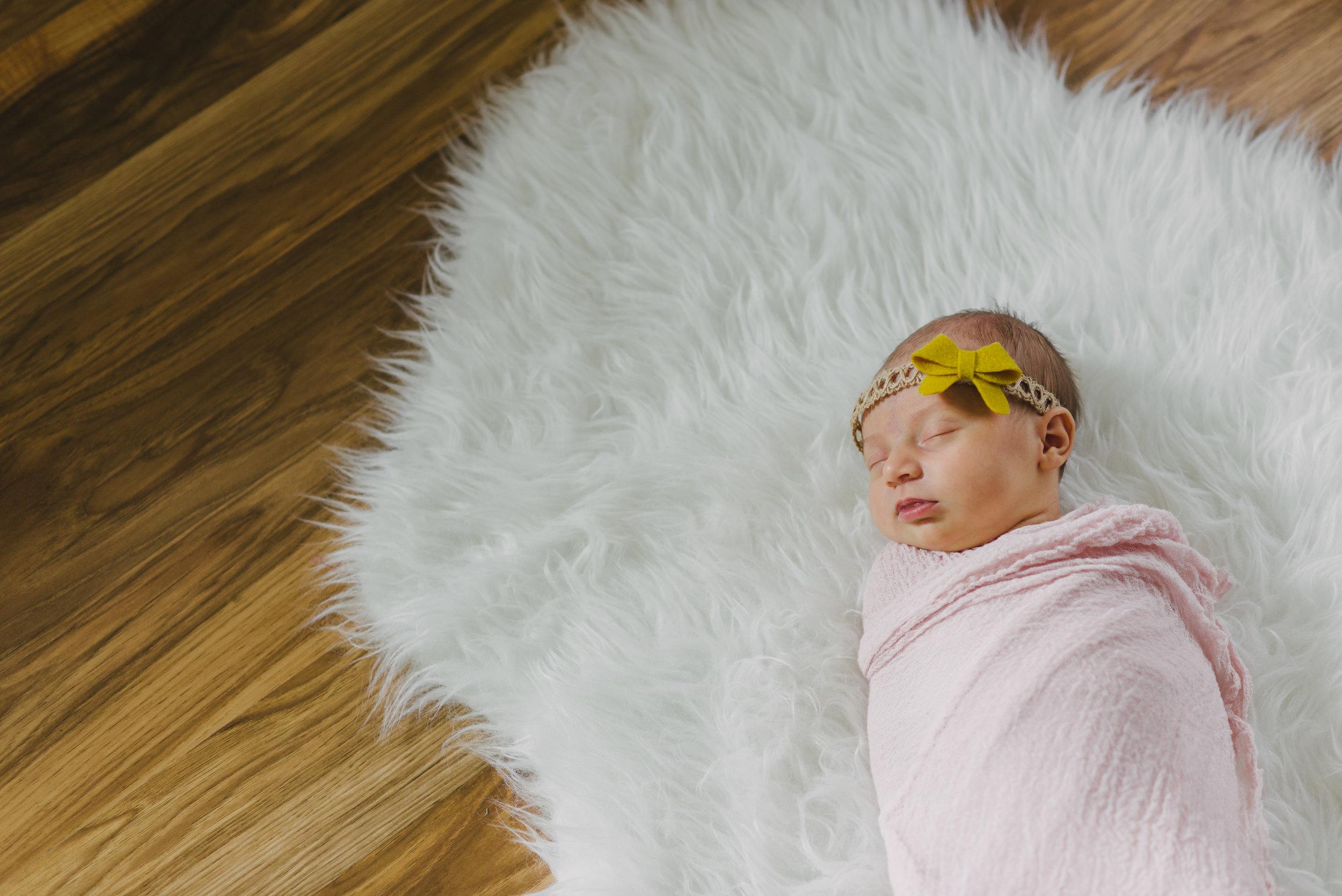 newborn-122.jpg