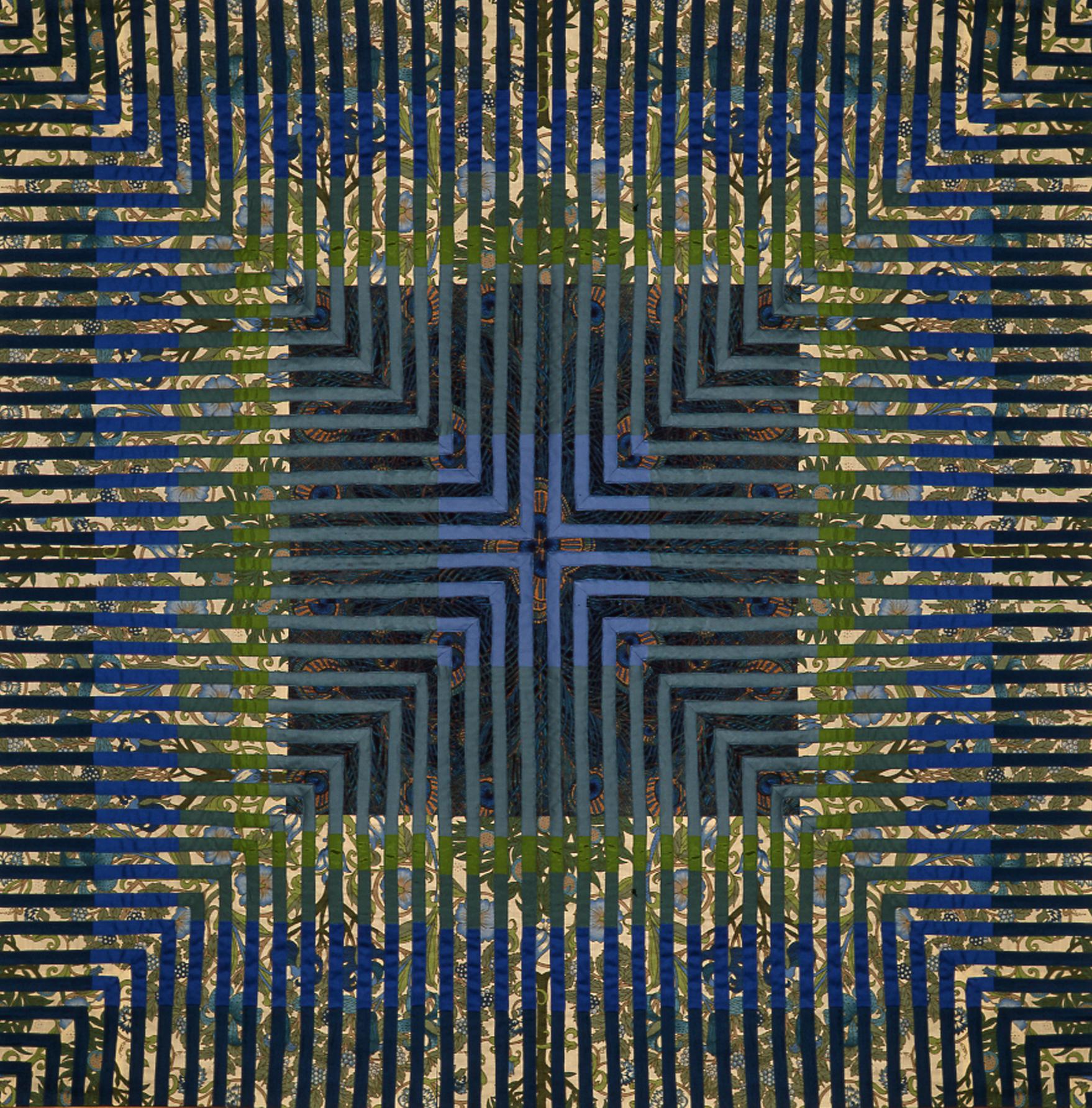 peacock halleluyah.jpg