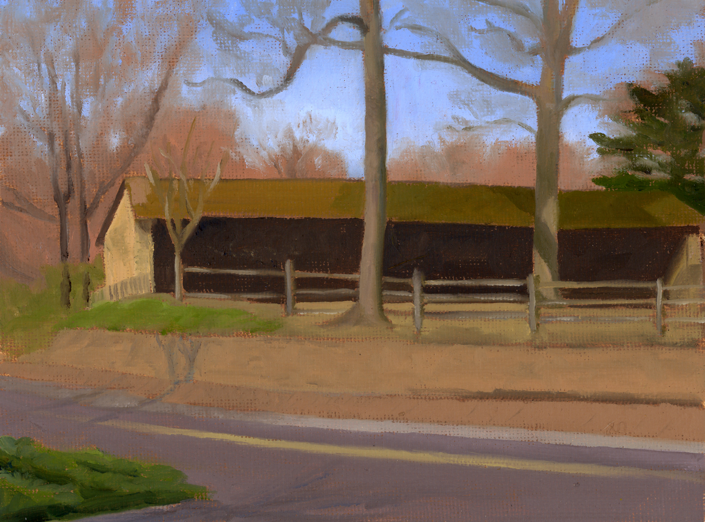 Stables at Merion Friends Meeting.jpg