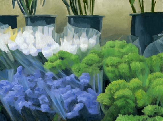 Flower Shop in Soho.jpg