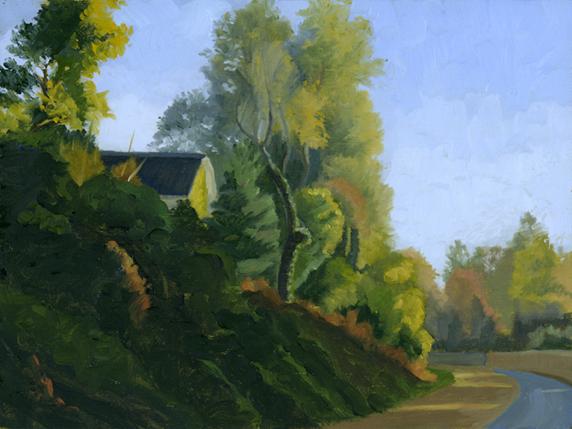 House on the Cynwyd Trail.jpg