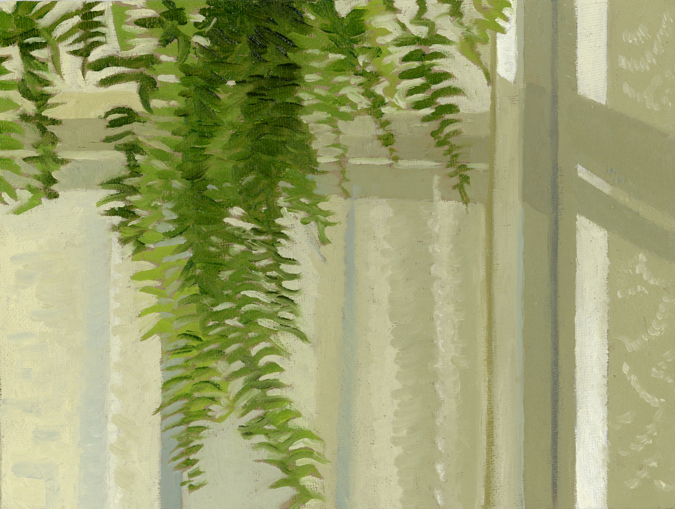 Fern and lace.jpg