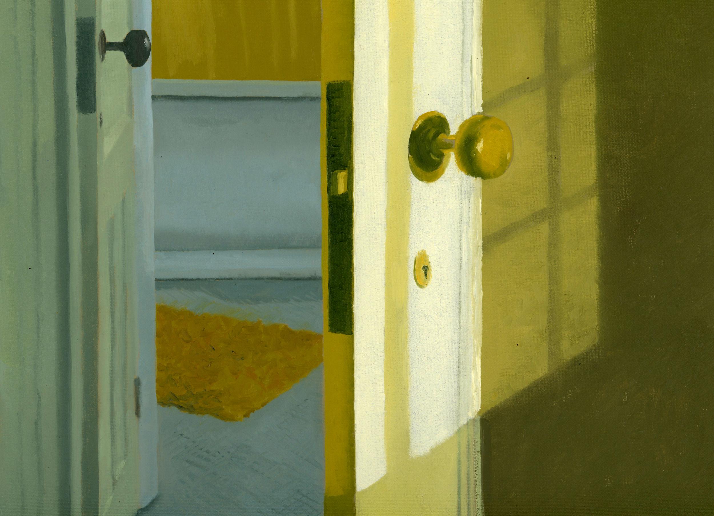 Into the Bathroom.jpg