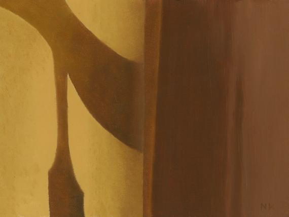 Curtain Shadow.jpg