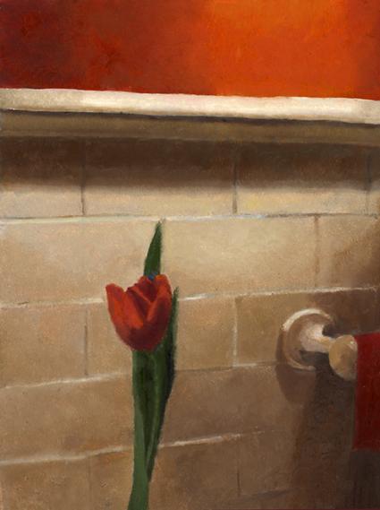 Bathroom Reds.jpg
